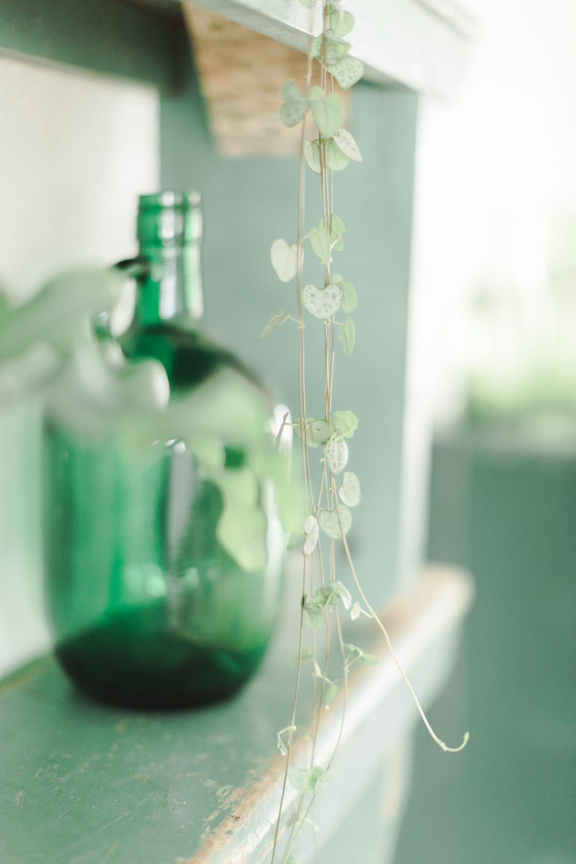 obonheurdesdames-location-decoration-mobilier-jerometarakci-mariage-angers-nantes-066032
