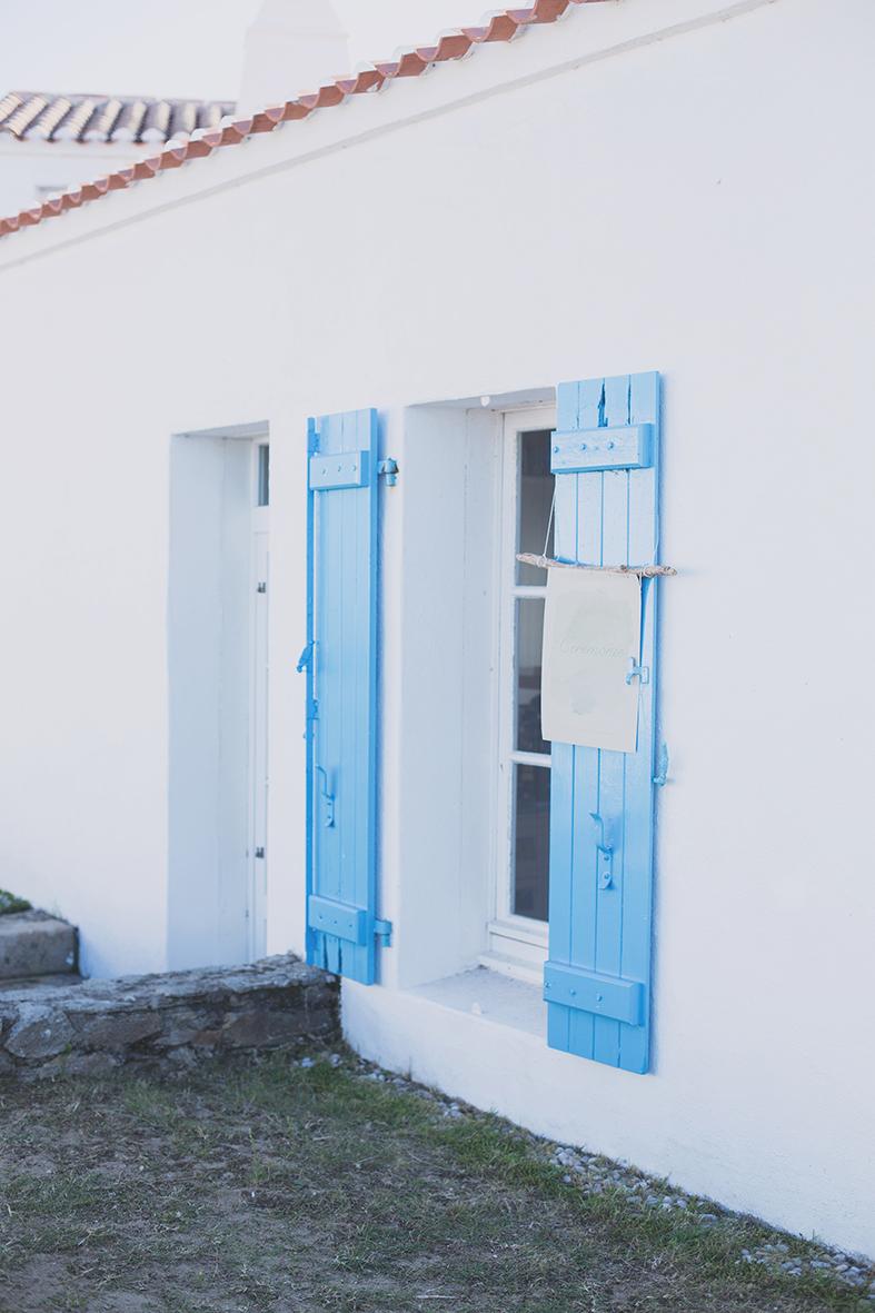 A l'Orée des Fées – Design Ô Bonheur des Dames – Noirmoutiers (234)