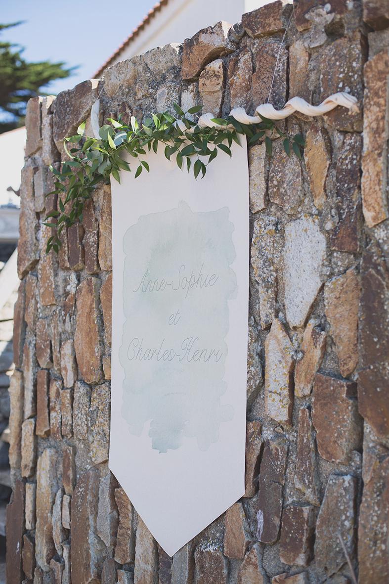 A l'Orée des Fées – Design Ô Bonheur des Dames – Noirmoutiers (6)