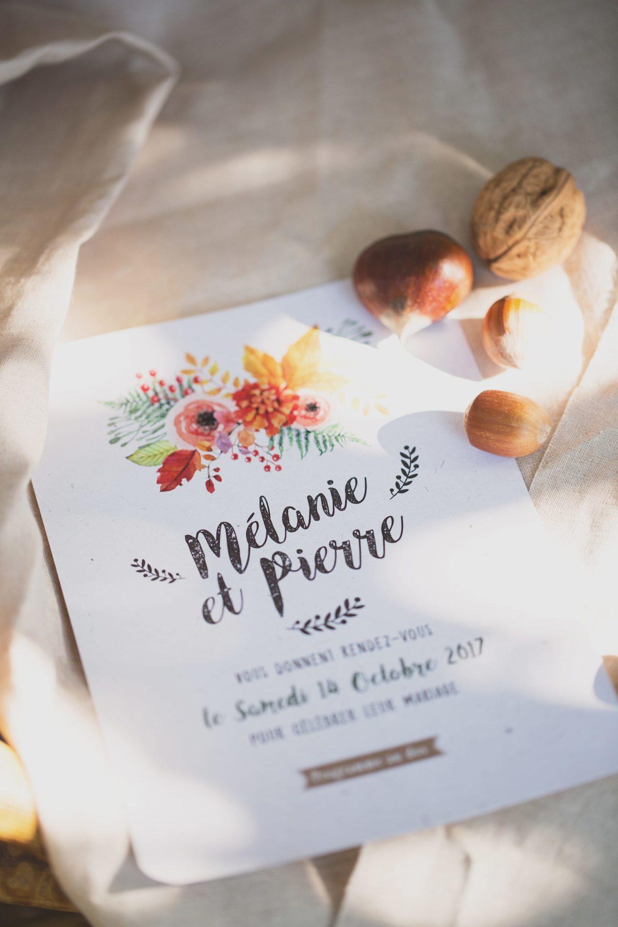 A-lOree-des-Fees-Melanie-Pierre-Deco-60