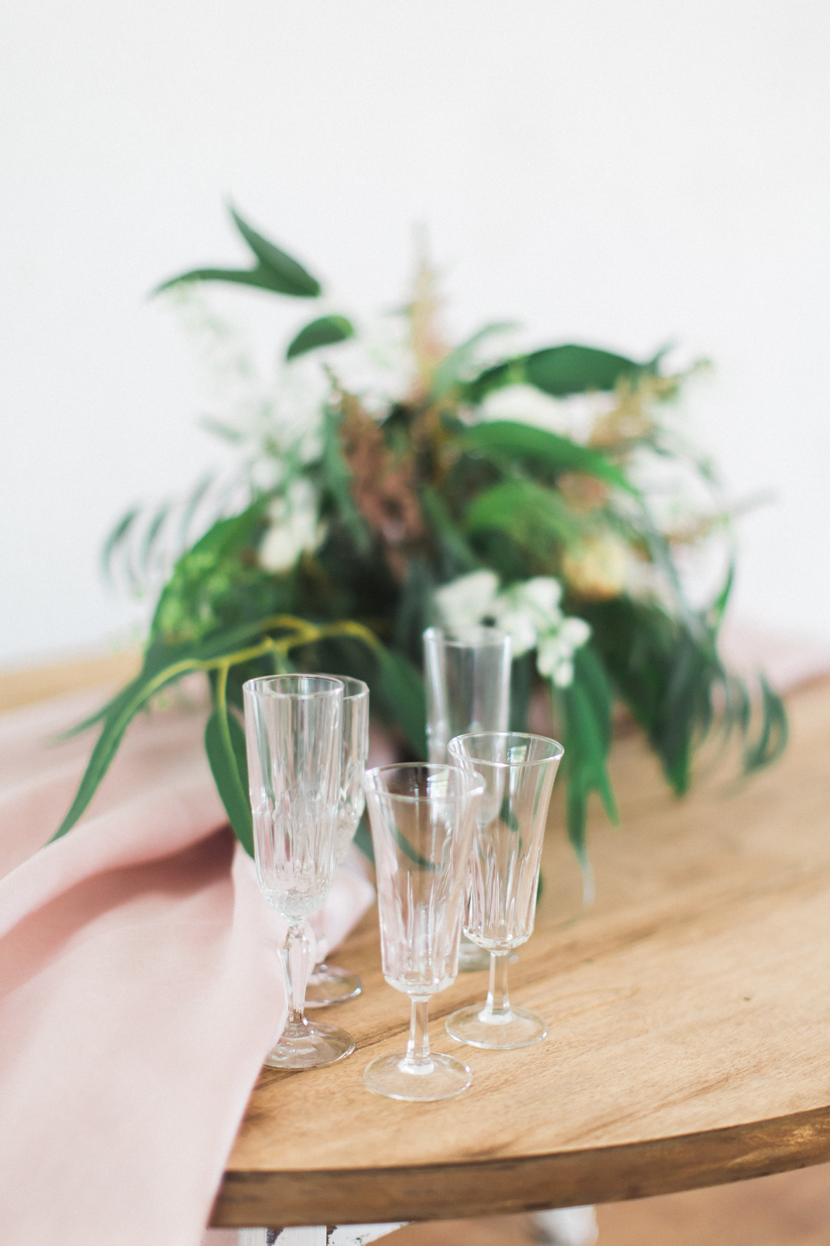 OBDD-jerometarakci-photographe-mariage-paris-angers-nantes-111