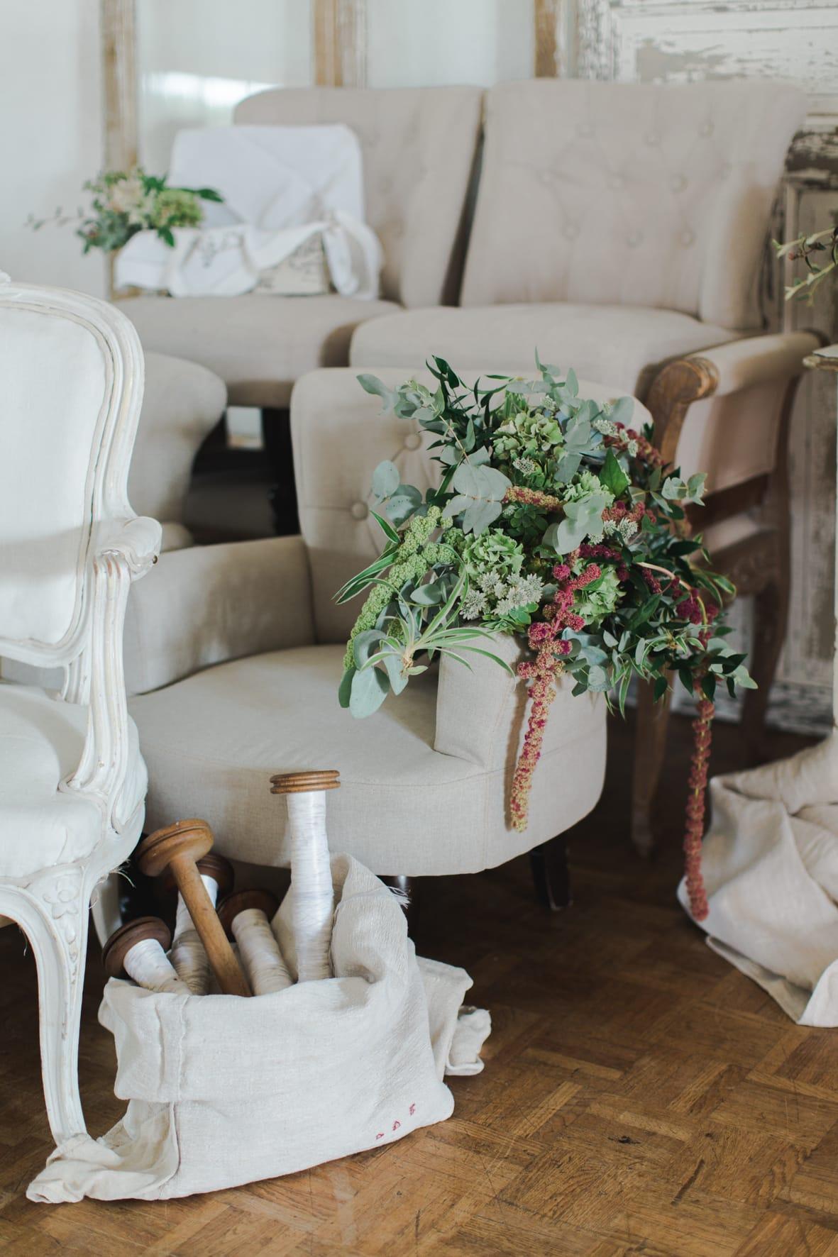 OBonheurDesDames-016jerometarakci-decoration-mariage-location