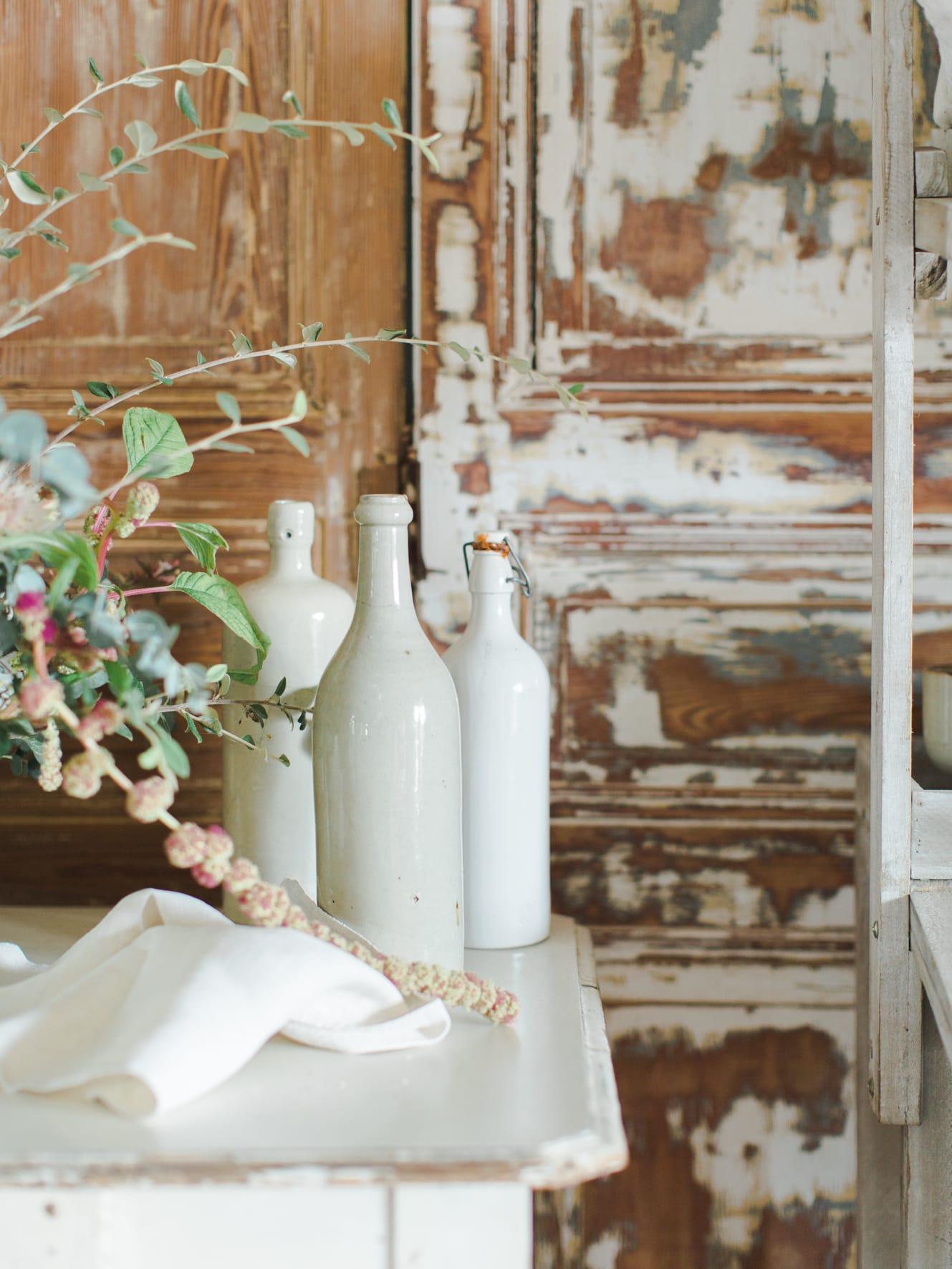 OBonheurDesDames-017jerometarakci-decoration-mariage-location