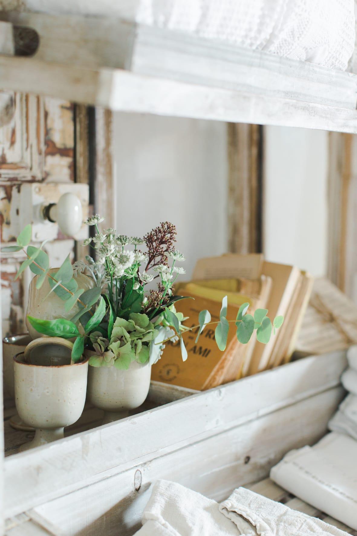 OBonheurDesDames-019jerometarakci-decoration-mariage-location