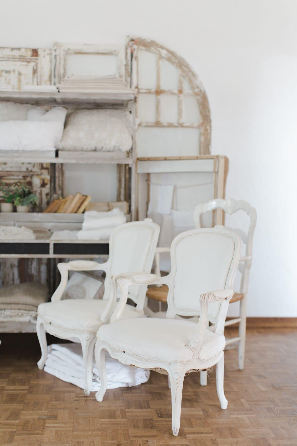 OBonheurDesDames-037jerometarakci-decoration-mariage-location
