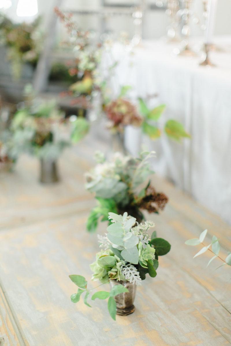 OBonheurDesDames-075jerometarakci-decoration-mariage-location