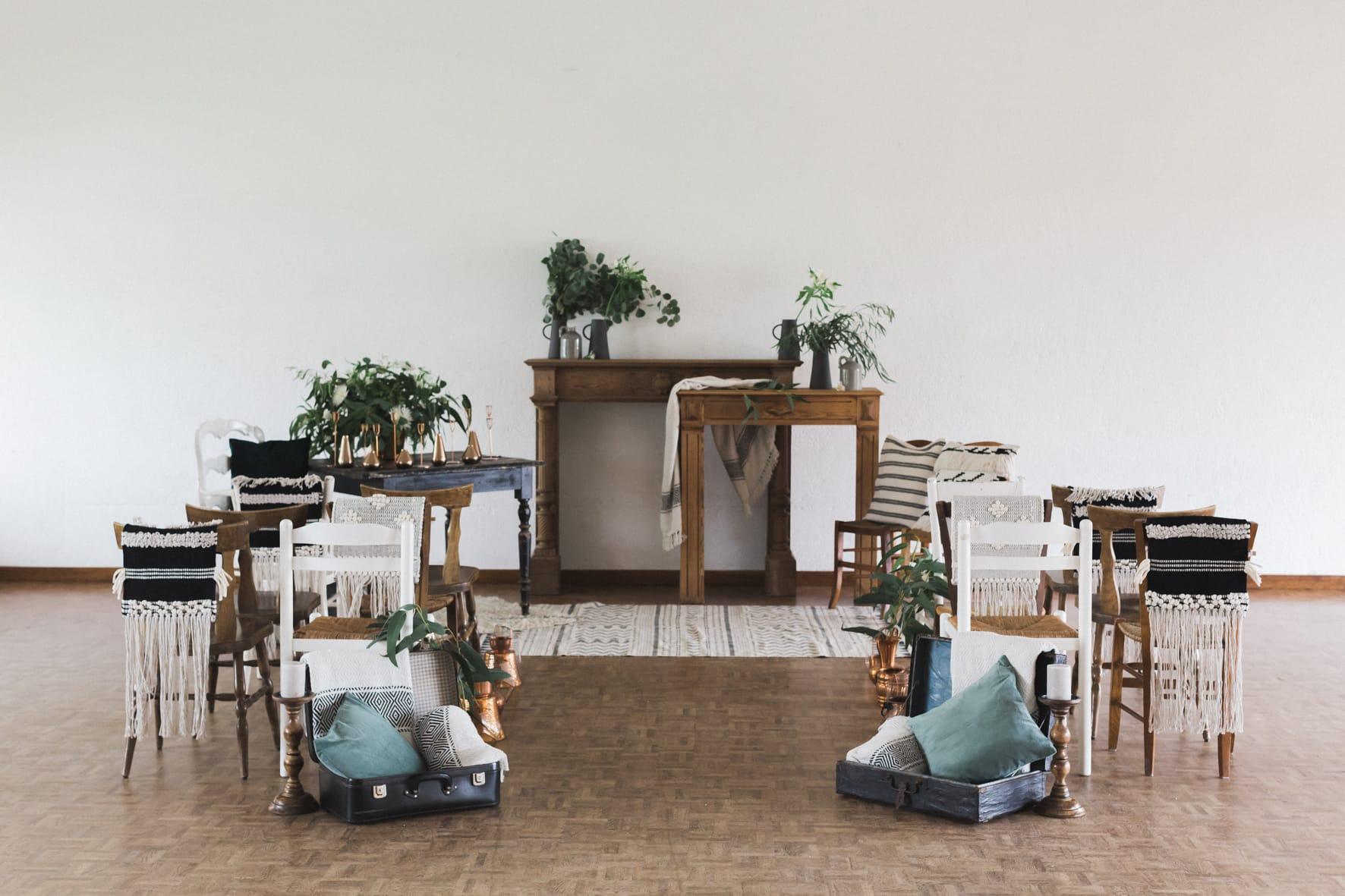 ObonheurDesDames-location-mobilier-mariage-nantes-153