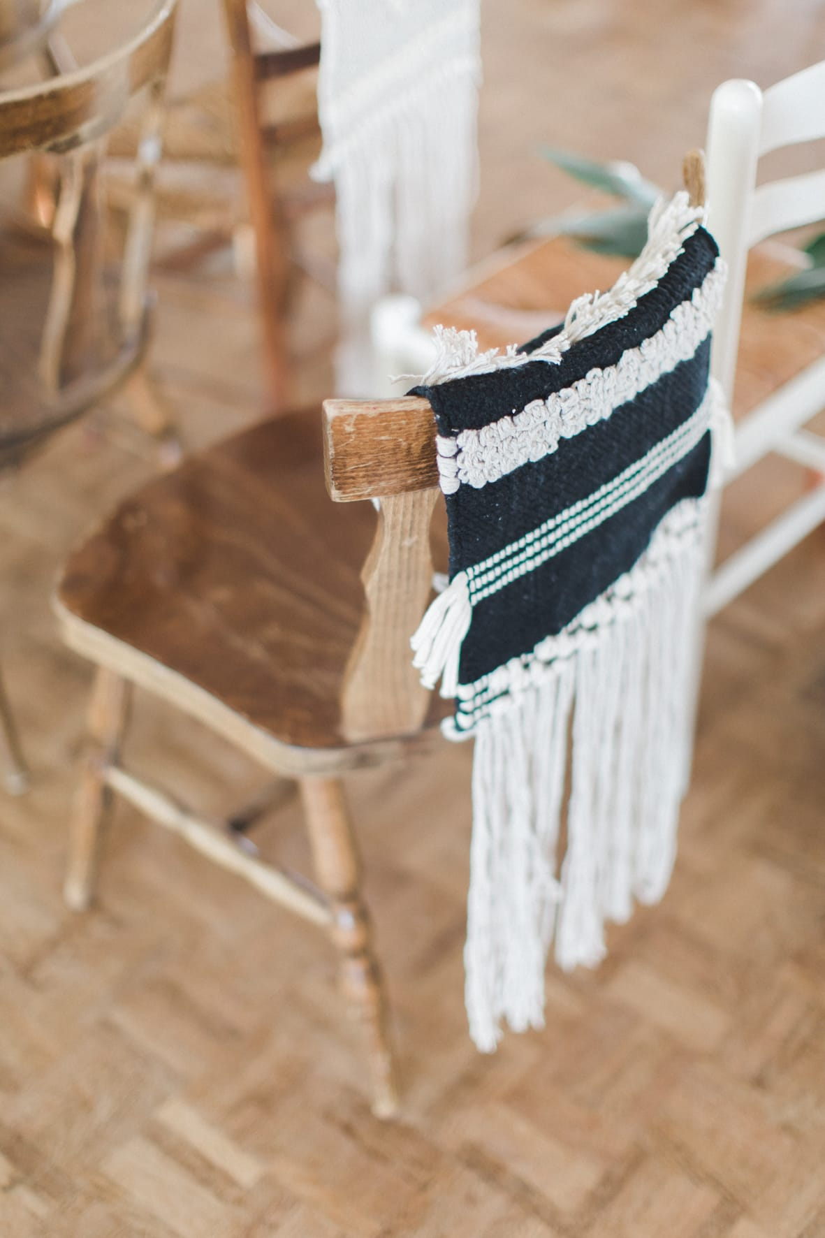 ObonheurDesDames-location-mobilier-mariage-nantes-158