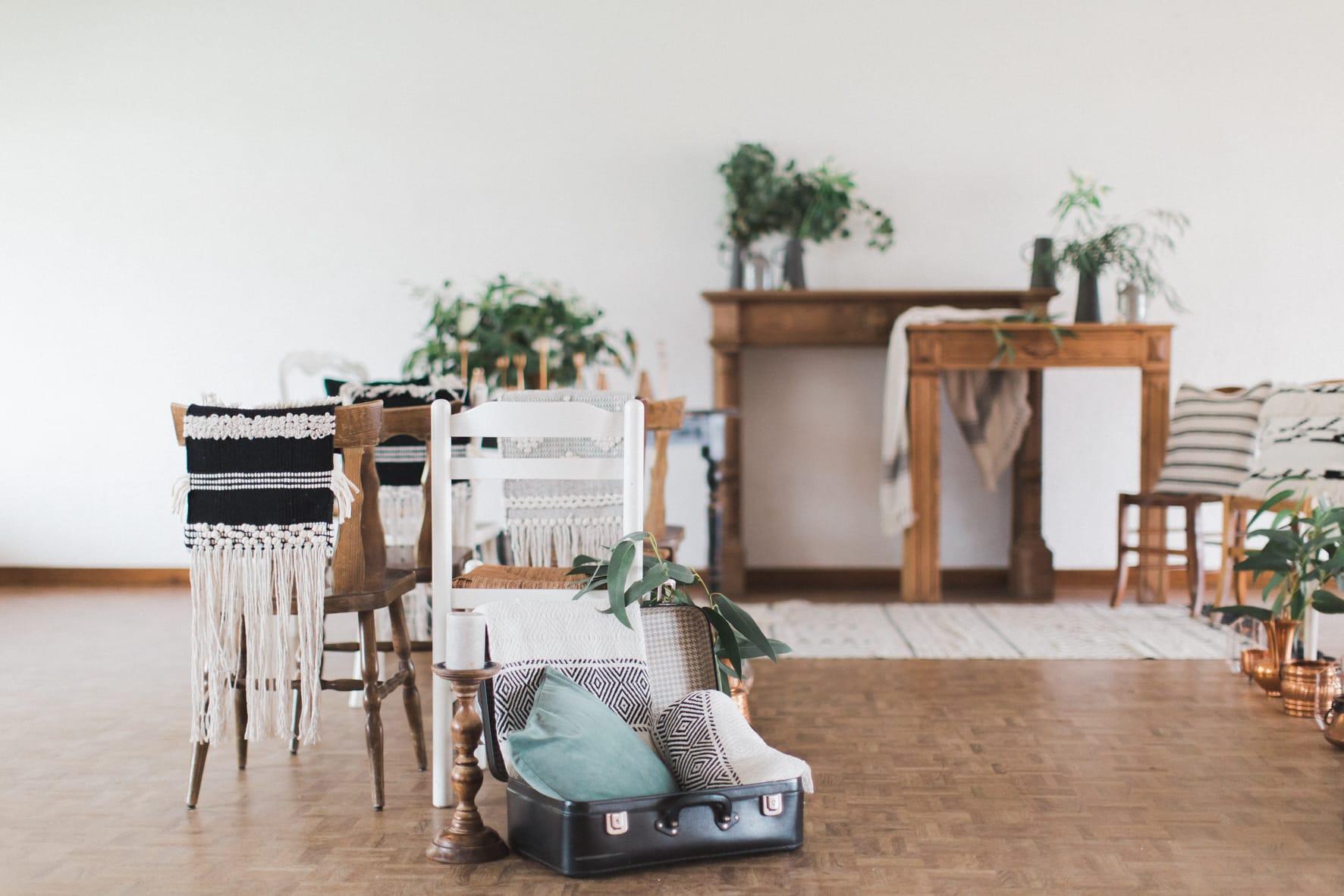 ObonheurDesDames-location-mobilier-mariage-nantes-164