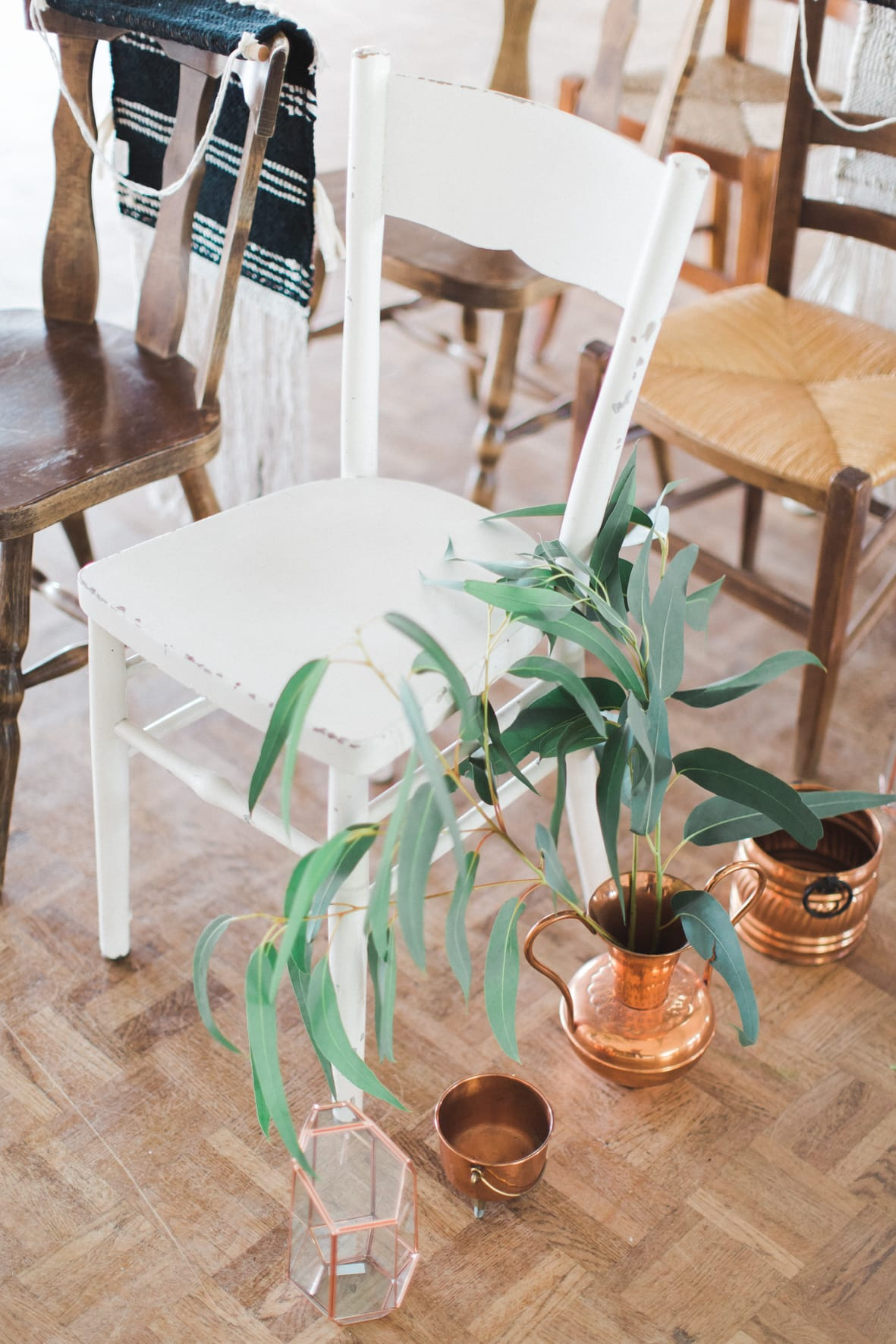 ObonheurDesDames-location-mobilier-mariage-nantes-167