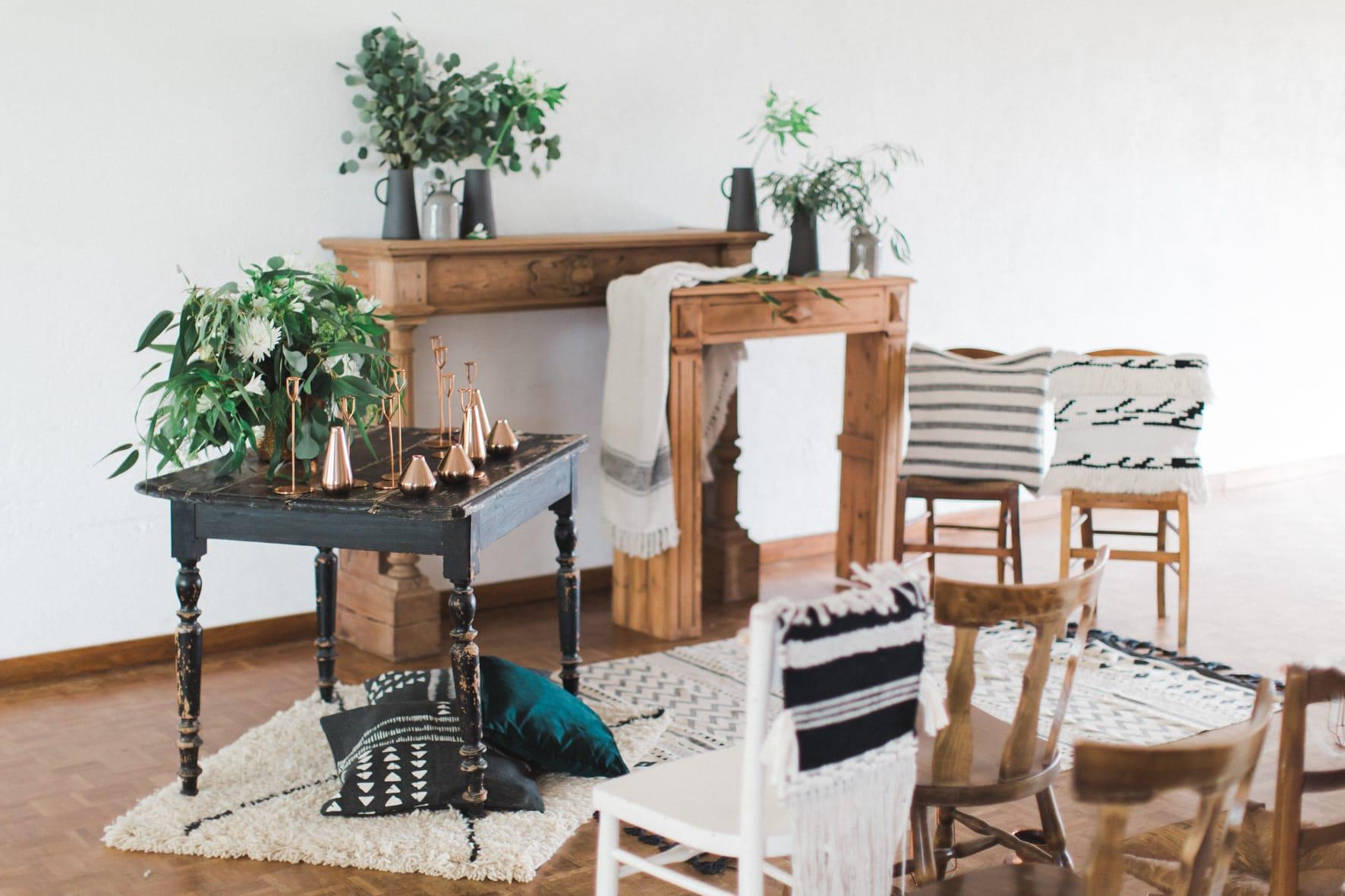 ObonheurDesDames-location-mobilier-mariage-nantes-194