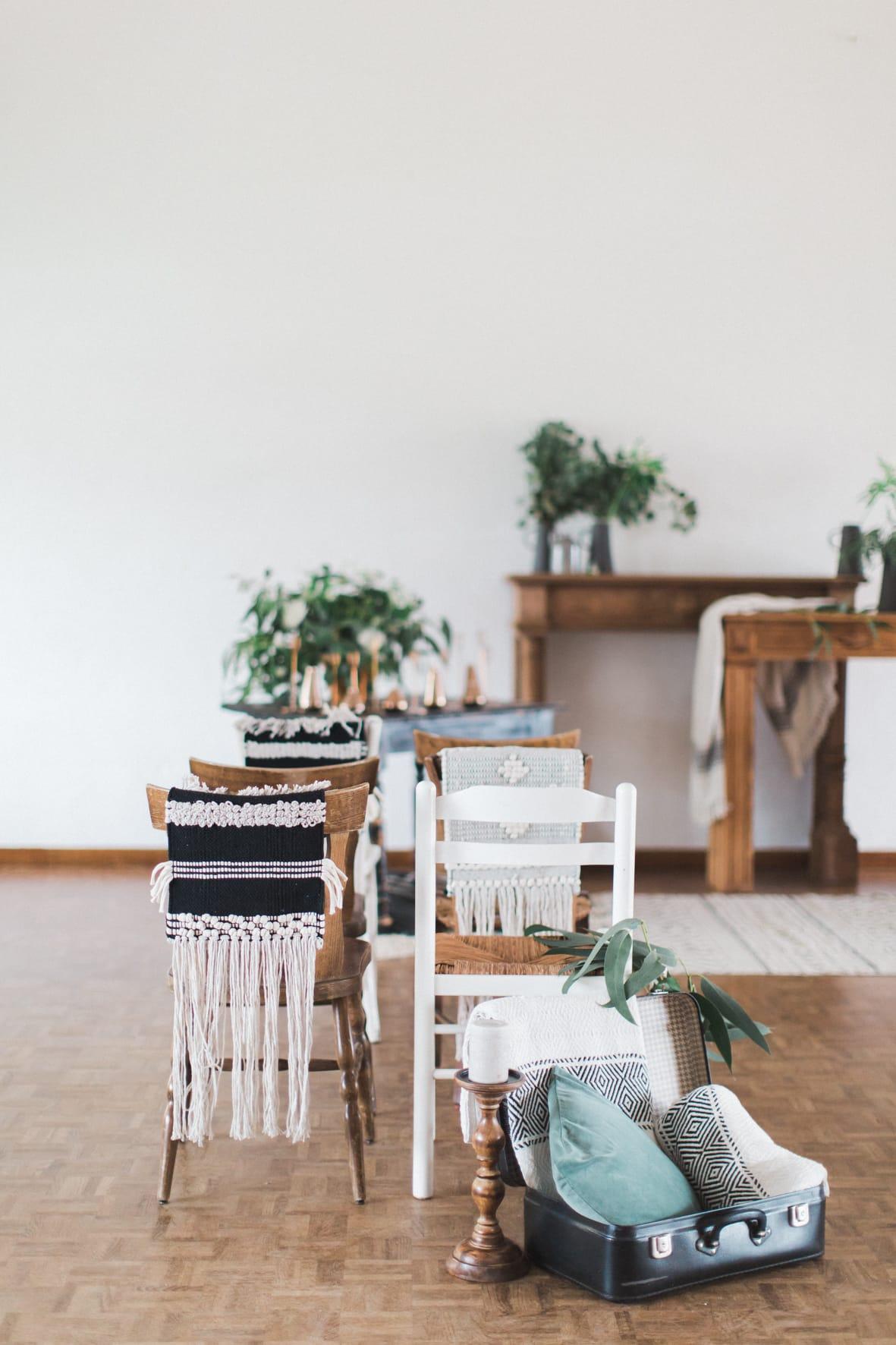 ObonheurDesDames-location-mobilier-mariage-nantes-213
