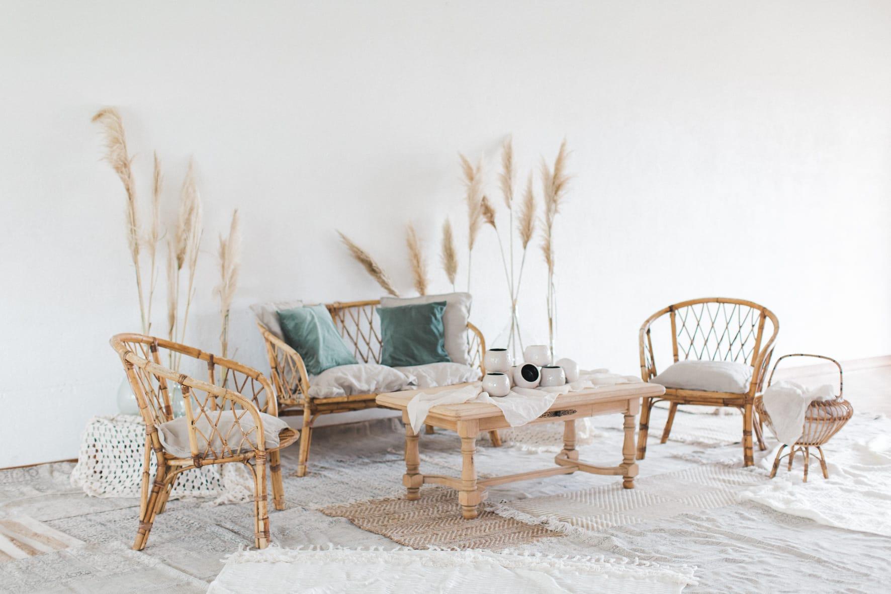 ObonheurDesDames-location-mobilier-mariage-nantes-373