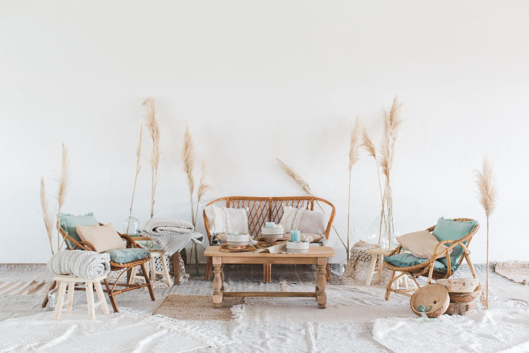 ObonheurDesDames-location-mobilier-mariage-nantes-396