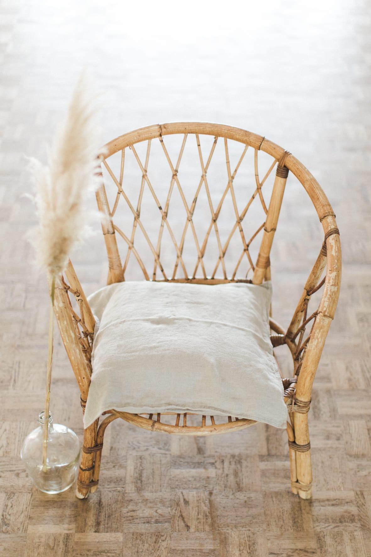 ObonheurDesDames-location-mobilier-mariage-nantes-429