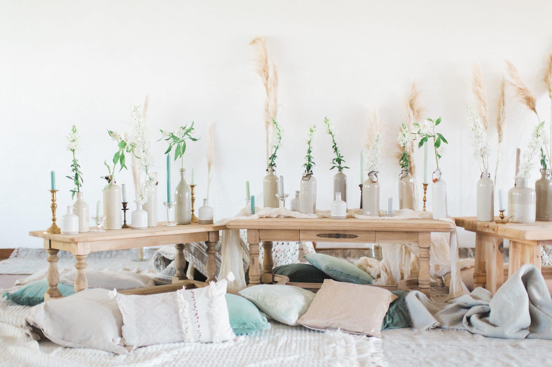 ObonheurDesDames-location-mobilier-mariage-nantes-440