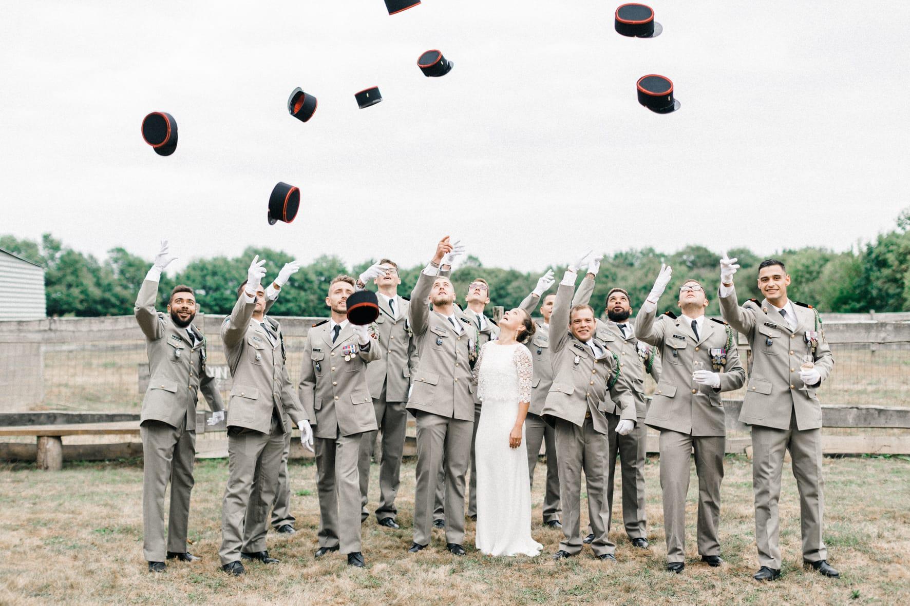 0001-mariage-444-obonheurdesdames-decoration-mariage-location