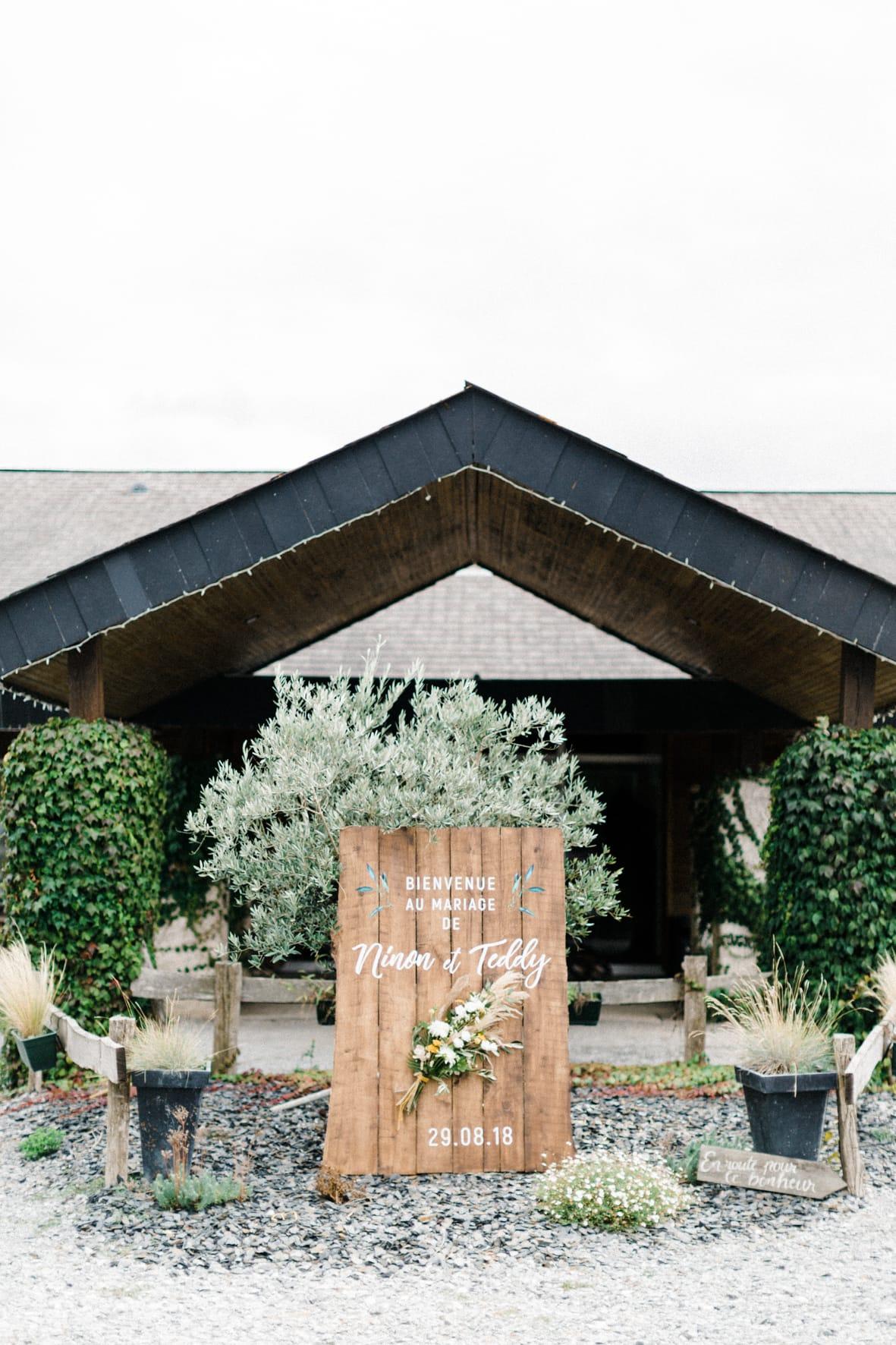0001-mariage-641-obonheurdesdames-decoration-mariage-location