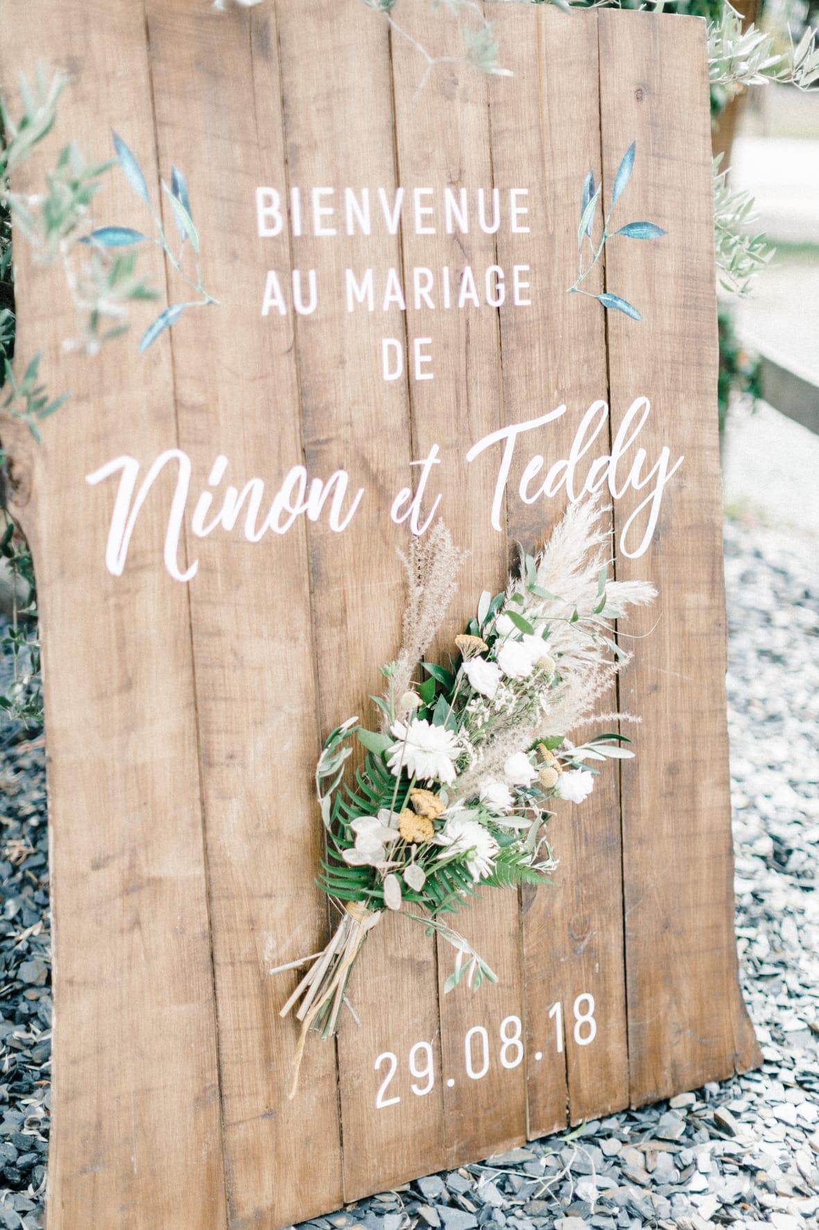 0002-mariage-642-obonheurdesdames-decoration-mariage-location