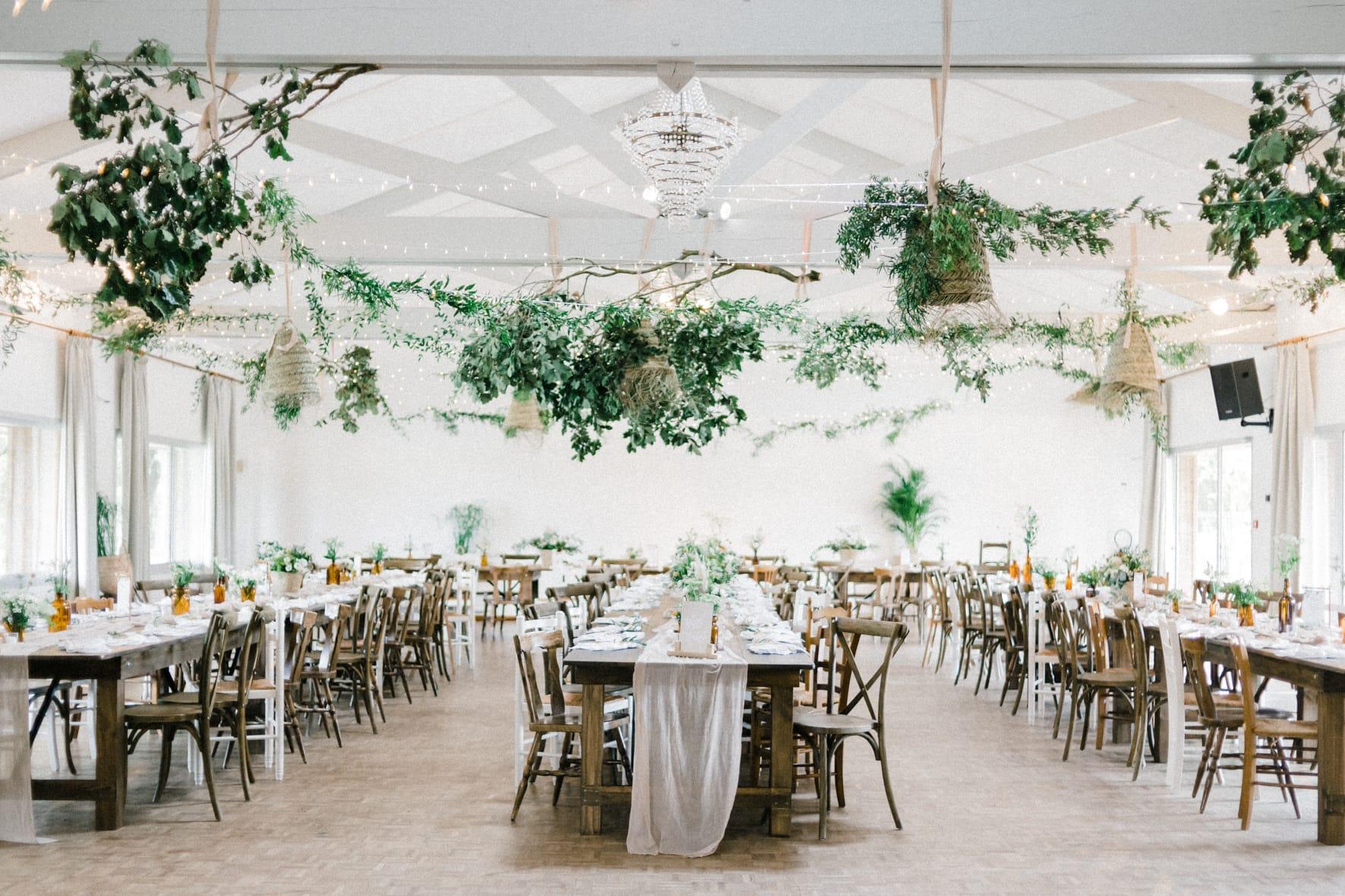0004-mariage-645-obonheurdesdames-decoration-mariage-location