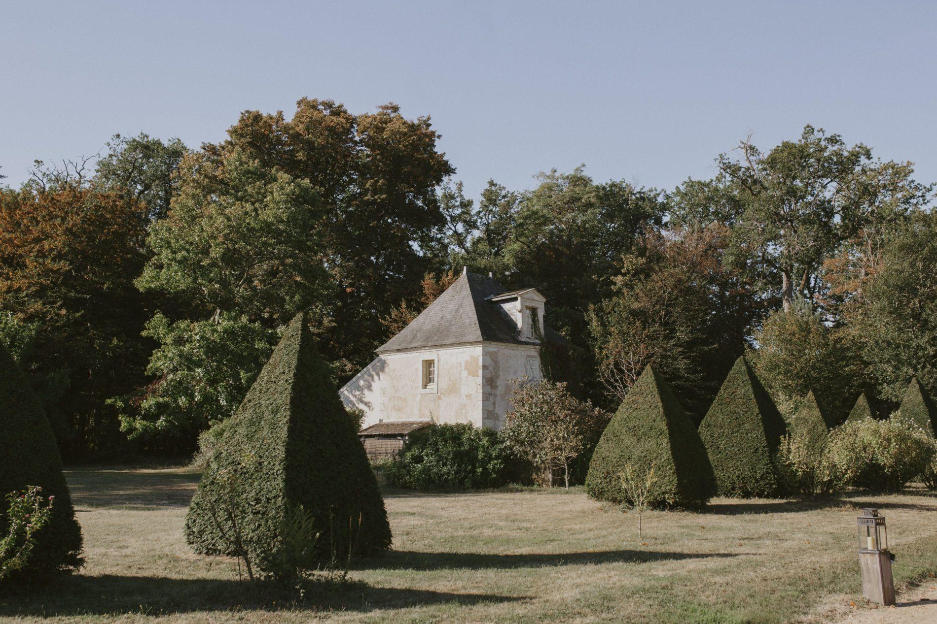0004_01-CelineSereivuth-4-obonheurdesdames-decoration-mariage-location-Jordane-Chaillou