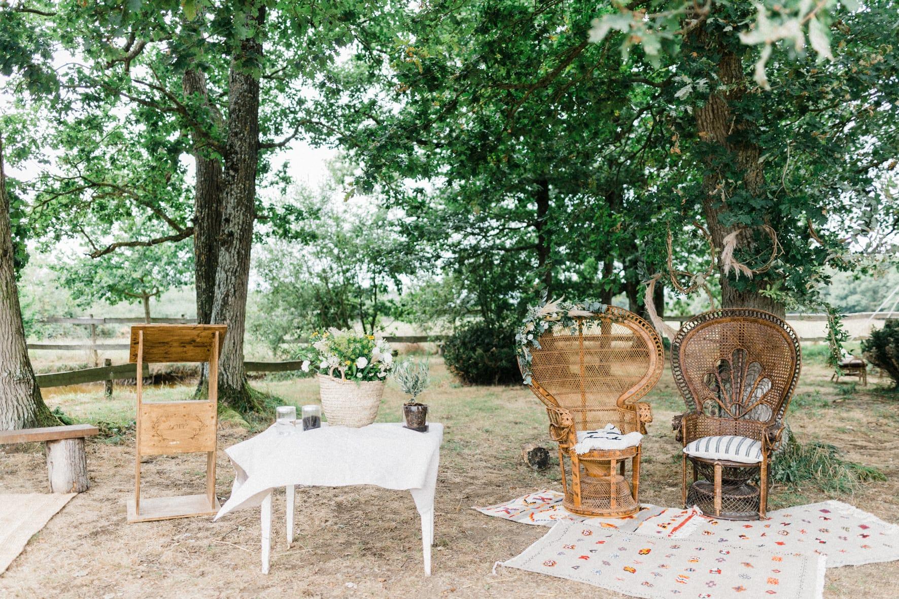 0005-mariage-255-obonheurdesdames-decoration-mariage-location