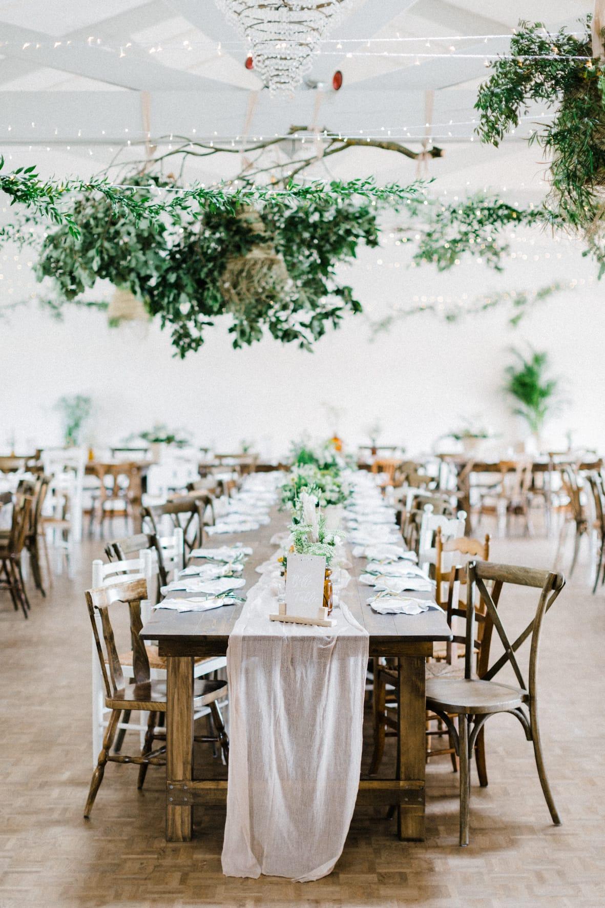 0005-mariage-646-obonheurdesdames-decoration-mariage-location