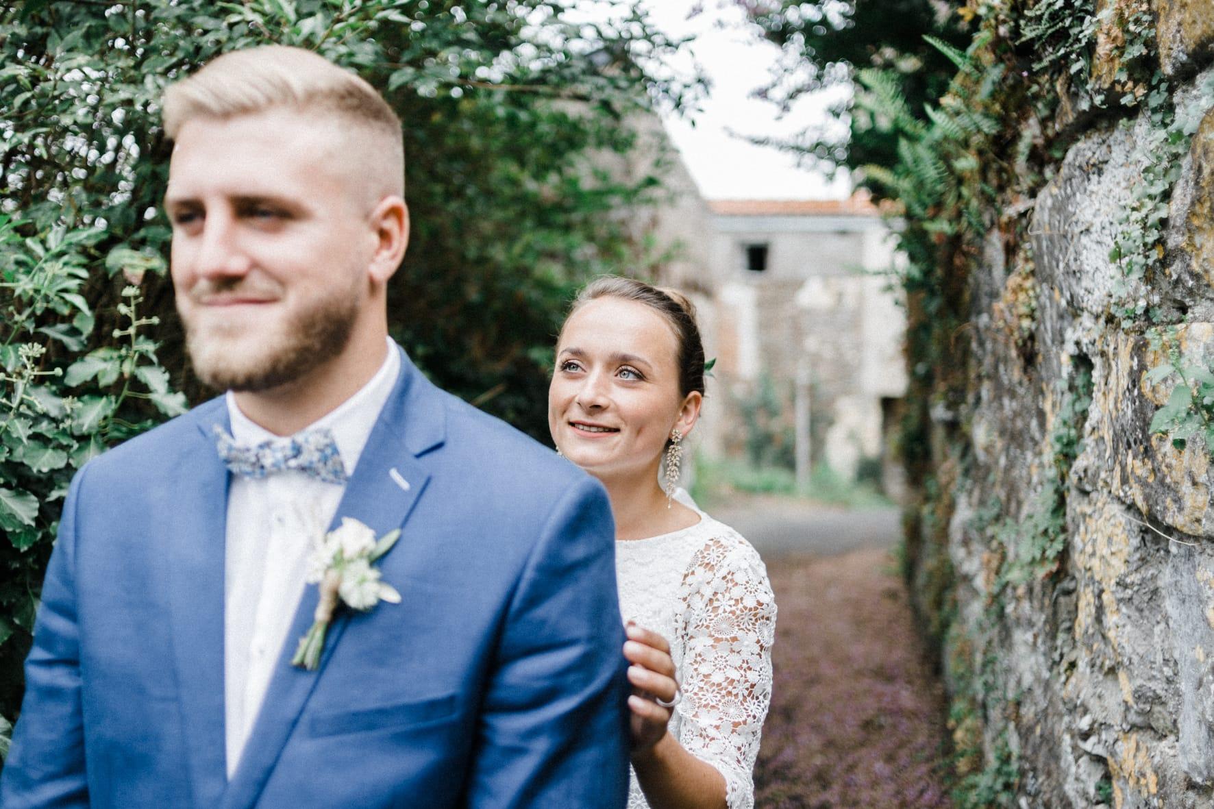 0006-mariage-177-obonheurdesdames-decoration-mariage-location