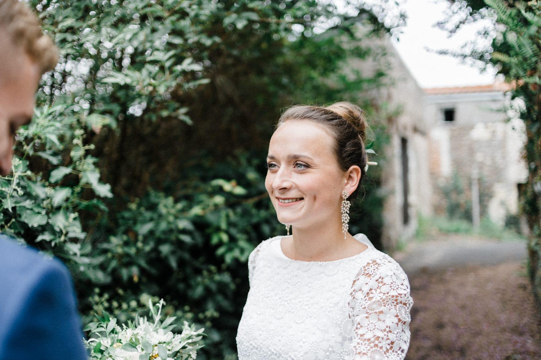 0007-mariage-178-obonheurdesdames-decoration-mariage-location