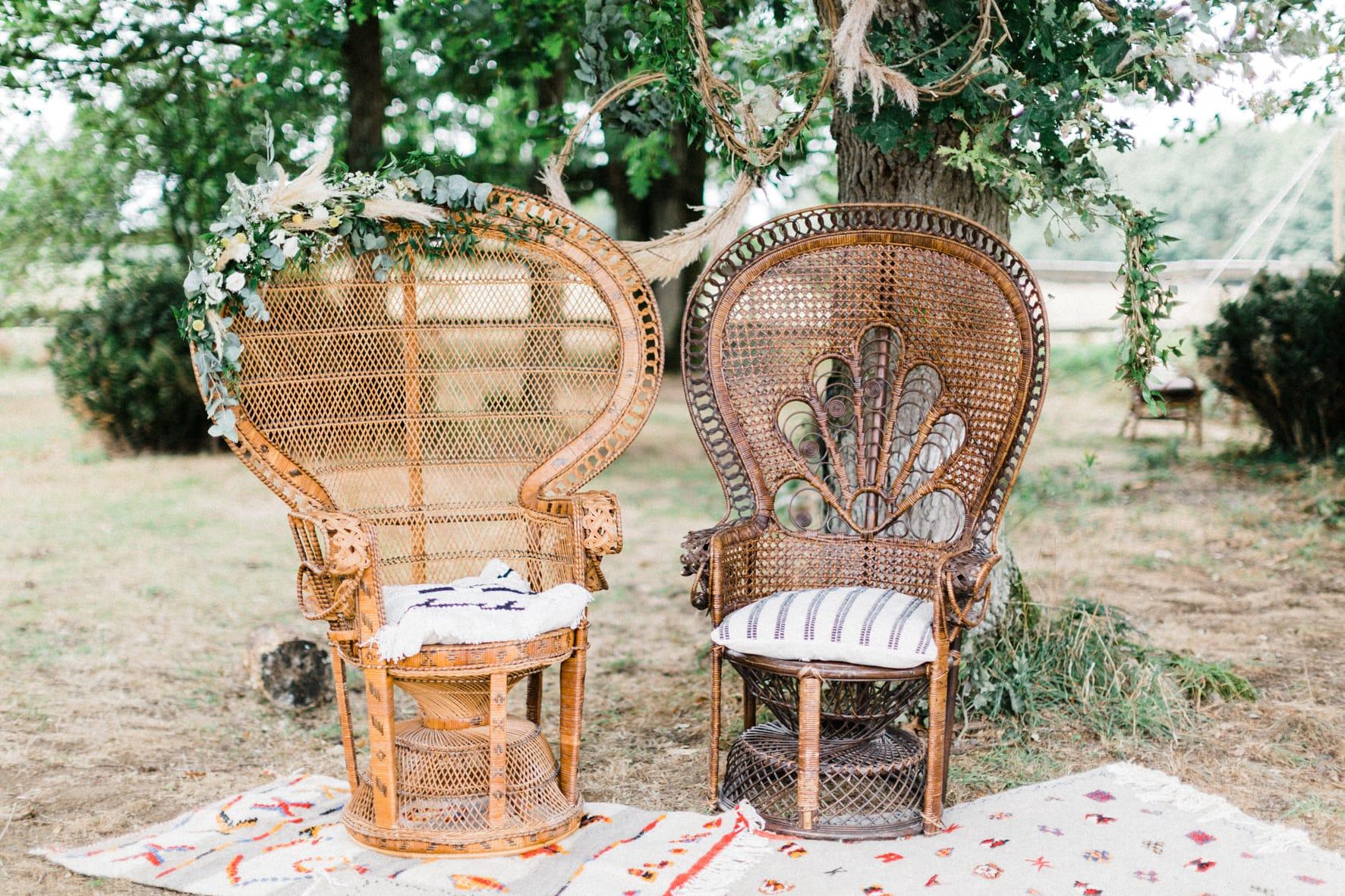 0007-mariage-258-obonheurdesdames-decoration-mariage-location