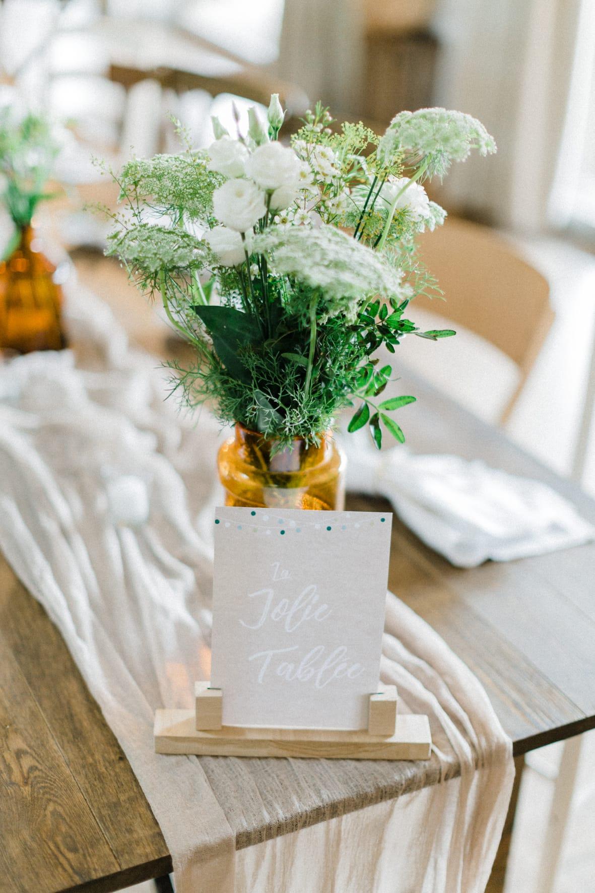 0007-mariage-648-obonheurdesdames-decoration-mariage-location