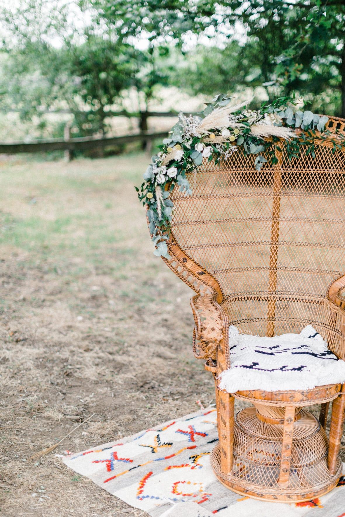 0008-mariage-259-obonheurdesdames-decoration-mariage-location