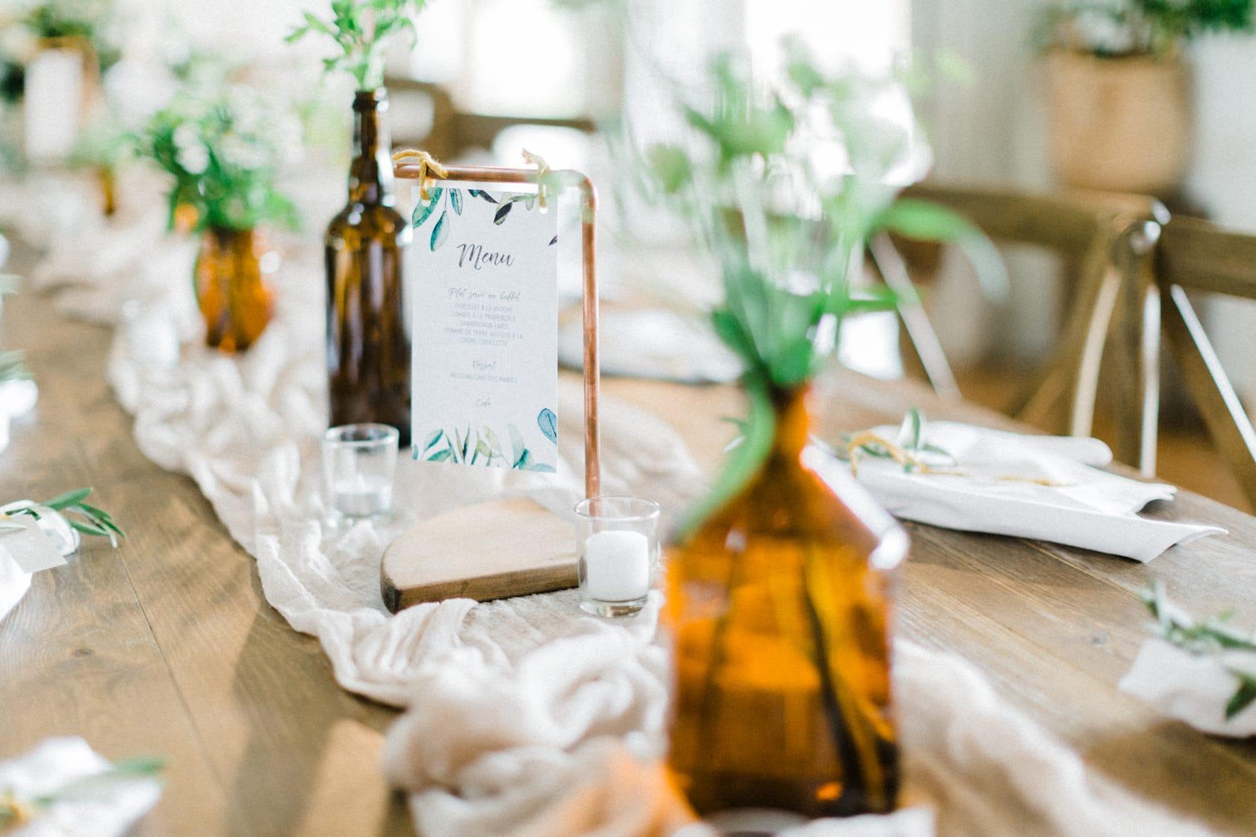 0008-mariage-649-obonheurdesdames-decoration-mariage-location