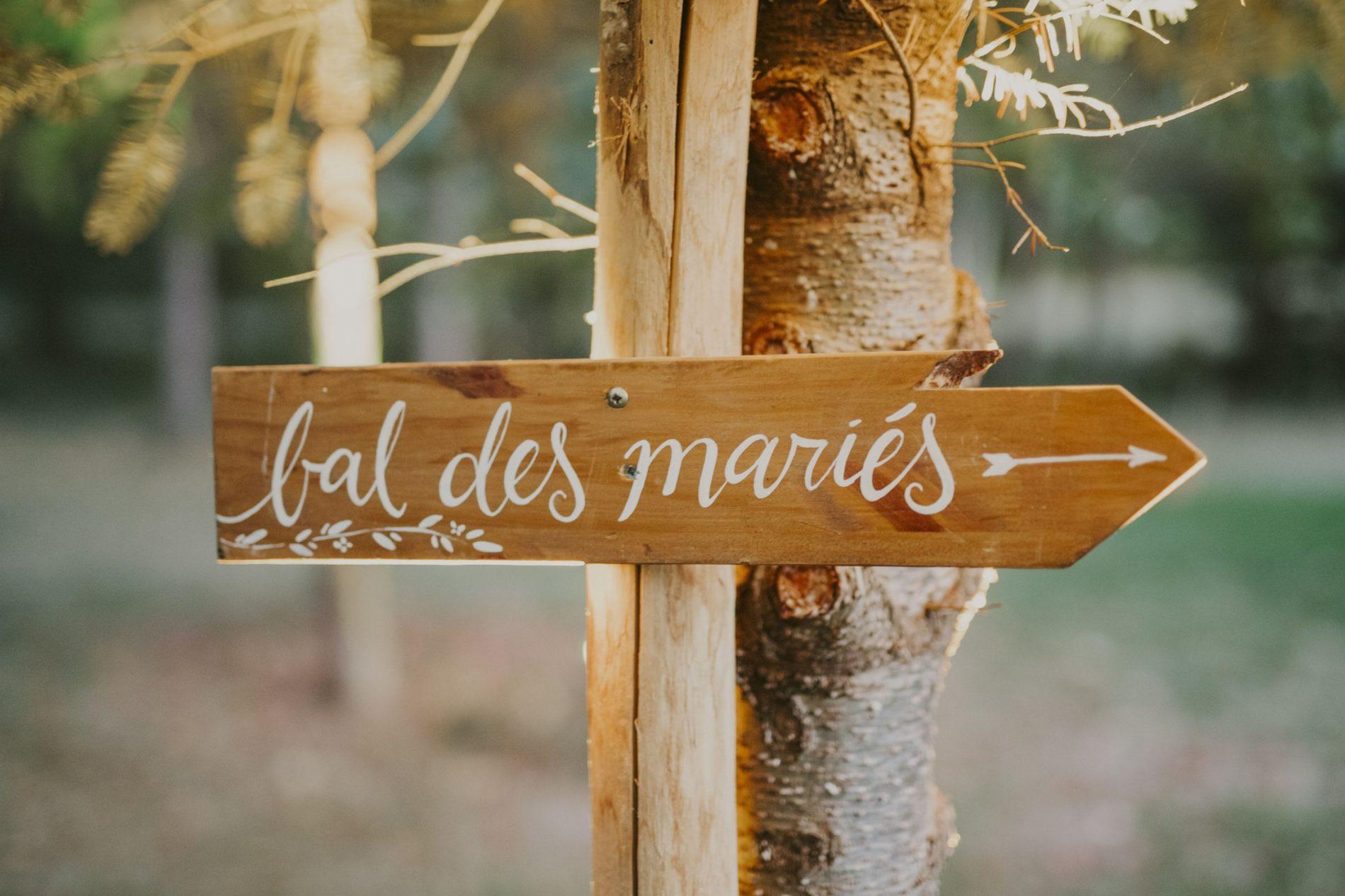 0008_06-CelineSereivuth-8-obonheurdesdames-decoration-mariage-location-Jordane-Chaillou