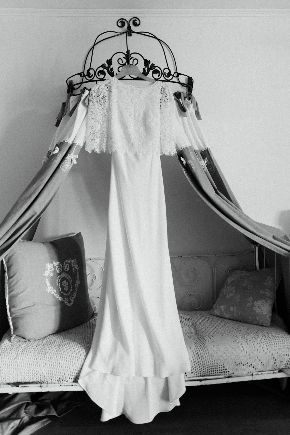 0009-mariage-100-obonheurdesdames-decoration-mariage-location