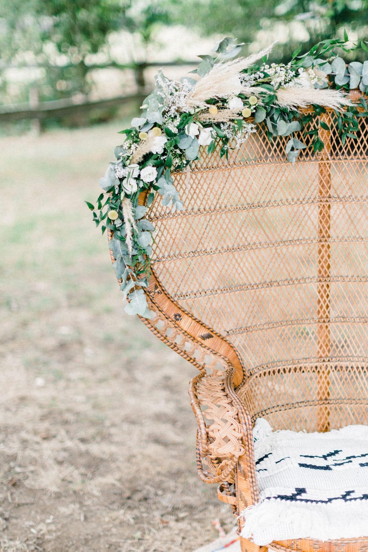 0009-mariage-260-obonheurdesdames-decoration-mariage-location