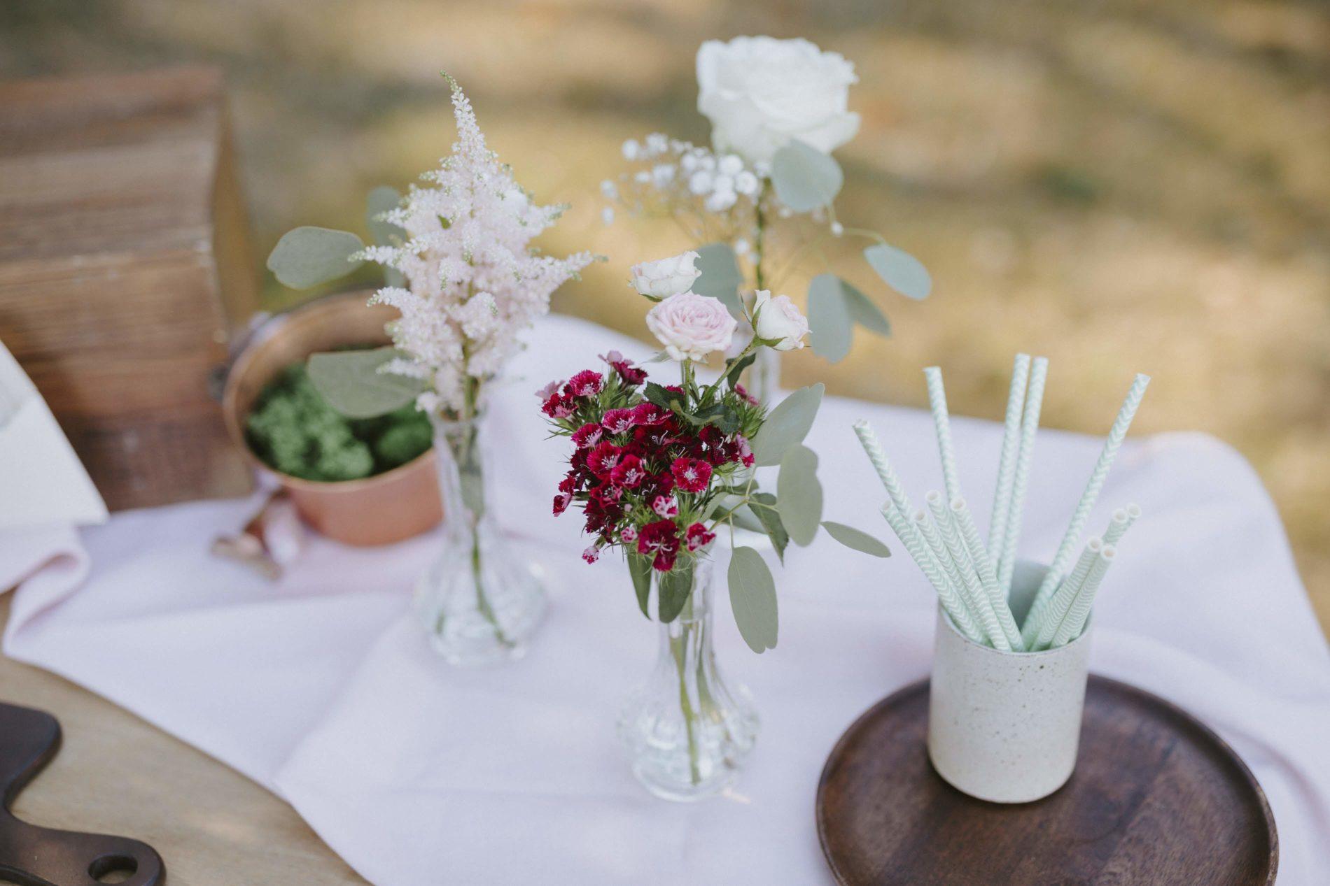 0009_01-CelineSereivuth-9-obonheurdesdames-decoration-mariage-location-Jordane-Chaillou