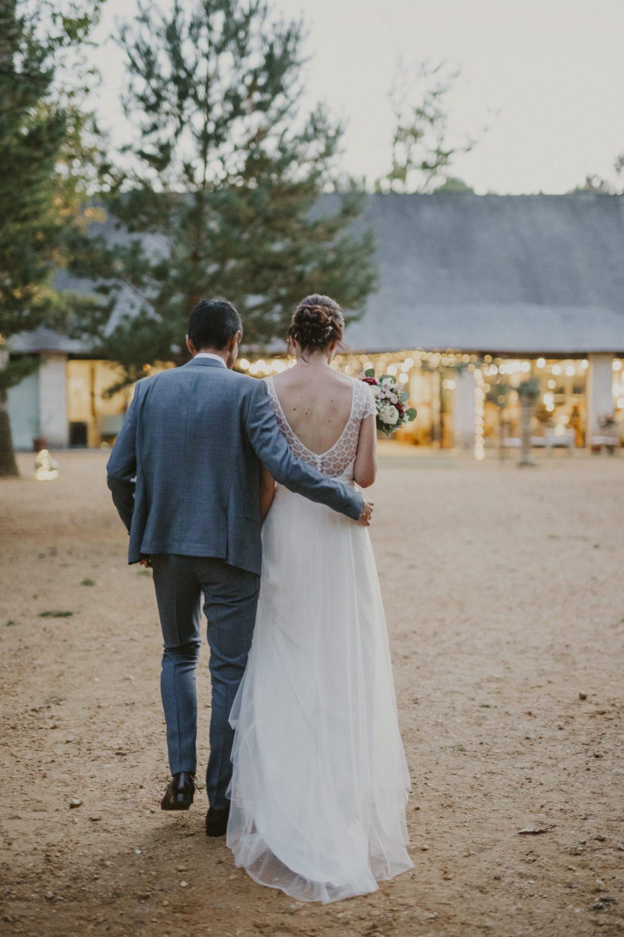 0009_06-CelineSereivuth-9-obonheurdesdames-decoration-mariage-location-Jordane-Chaillou