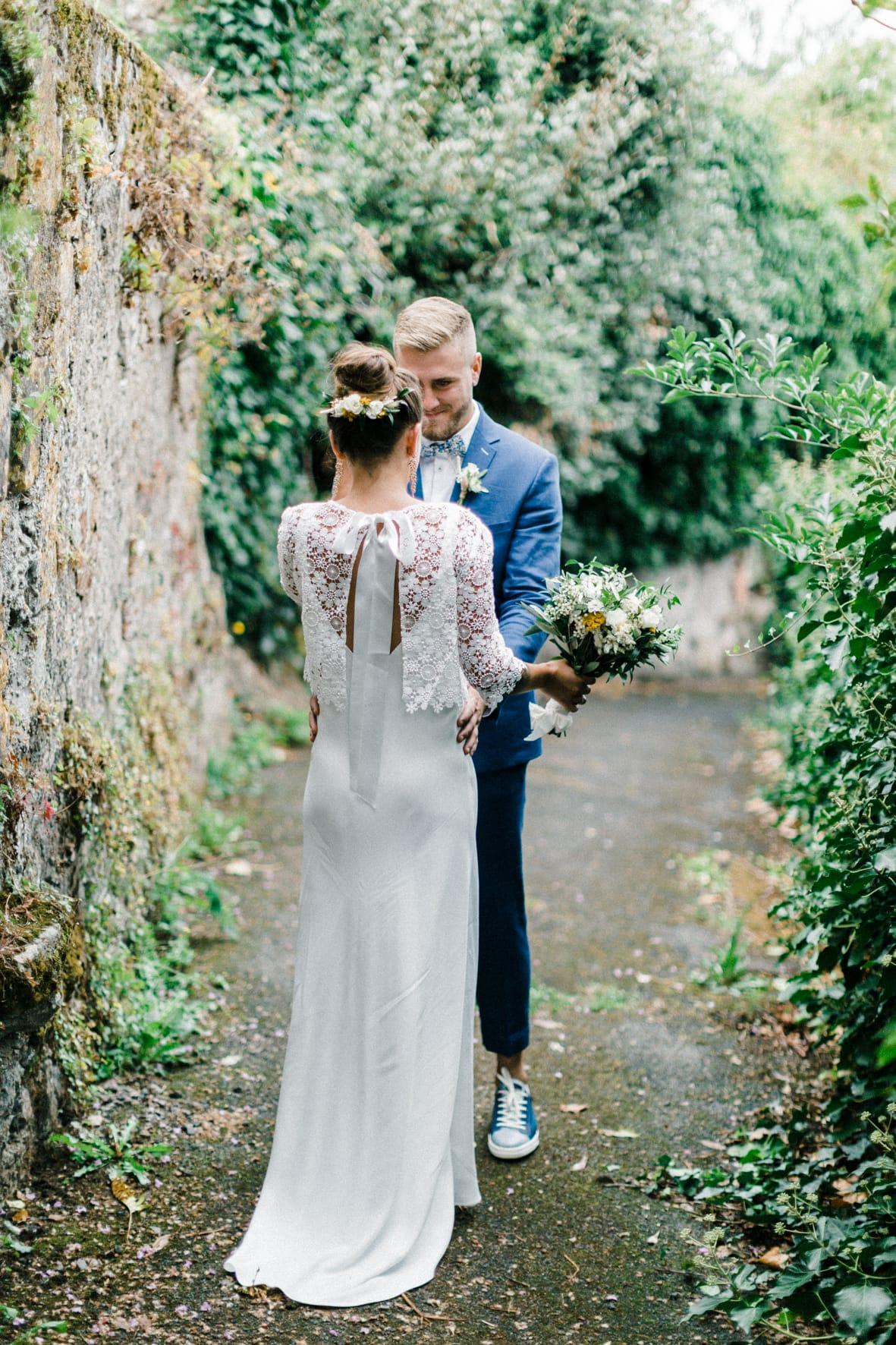 0010-mariage-181-obonheurdesdames-decoration-mariage-location