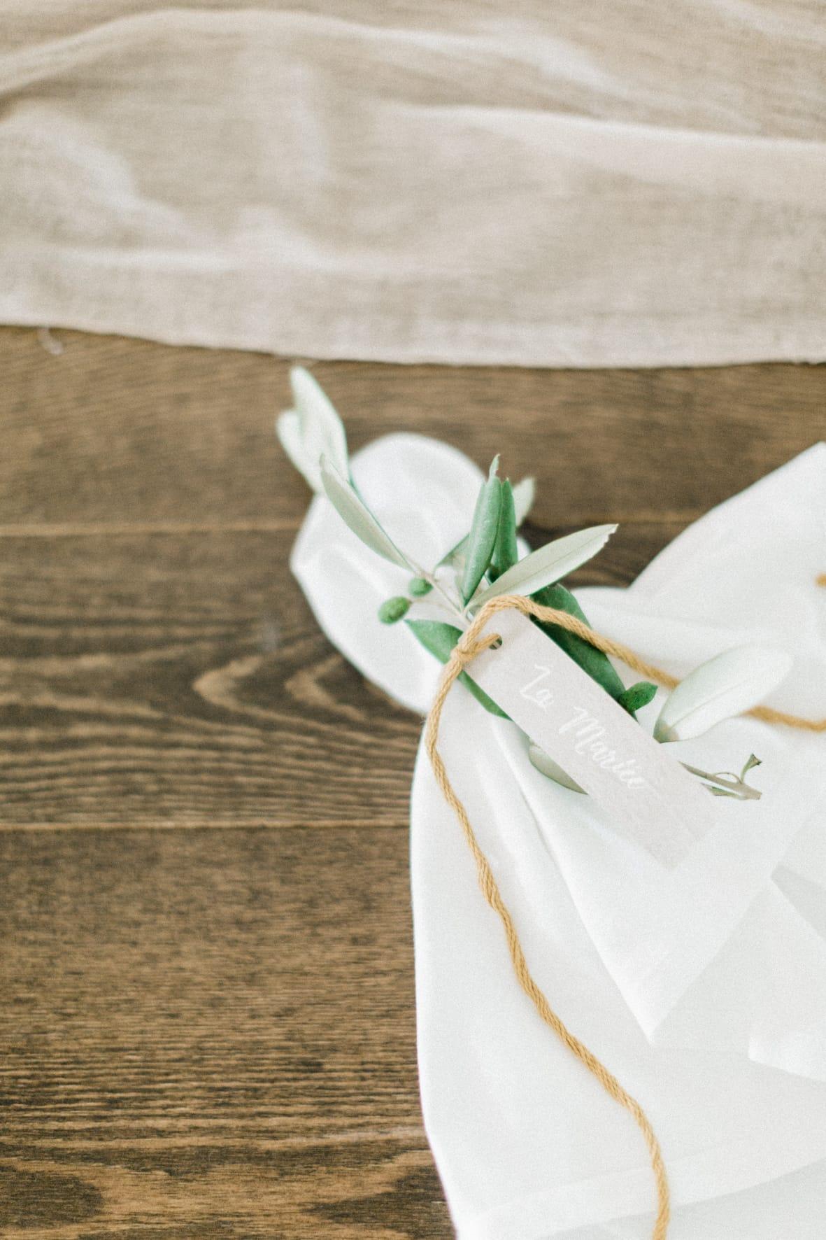 0010-mariage-653-obonheurdesdames-decoration-mariage-location