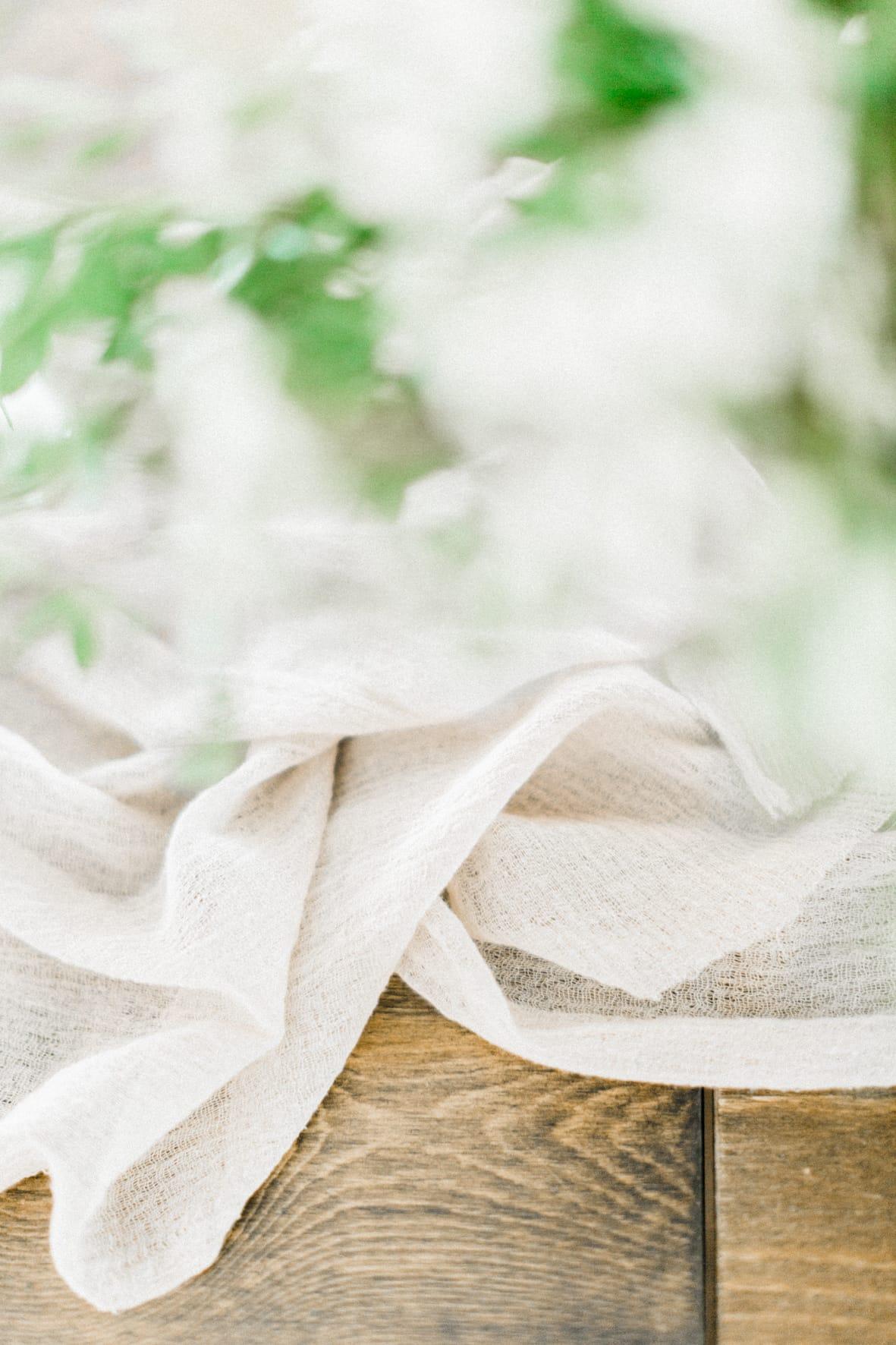 0012-mariage-657-obonheurdesdames-decoration-mariage-location