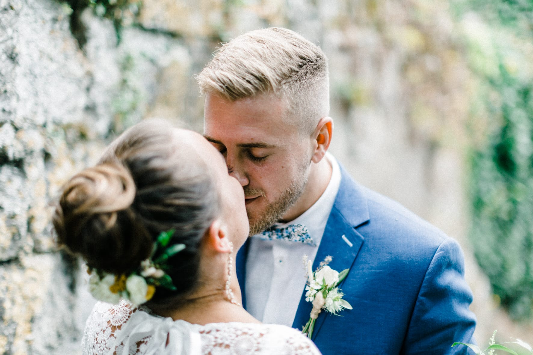0013-mariage-185-obonheurdesdames-decoration-mariage-location