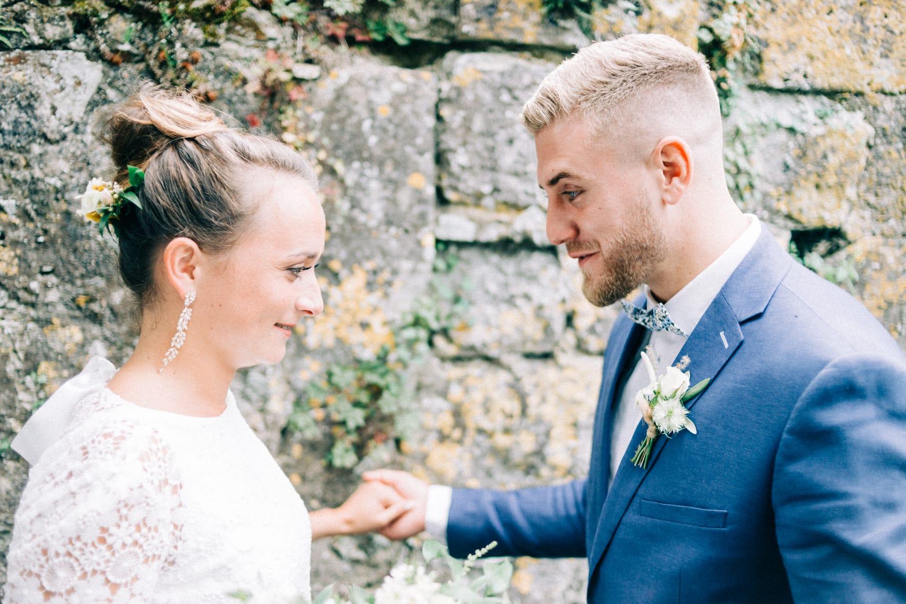 0014-mariage-186-obonheurdesdames-decoration-mariage-location