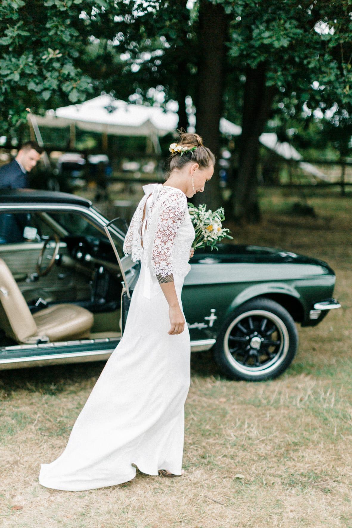 0014-mariage-271-obonheurdesdames-decoration-mariage-location