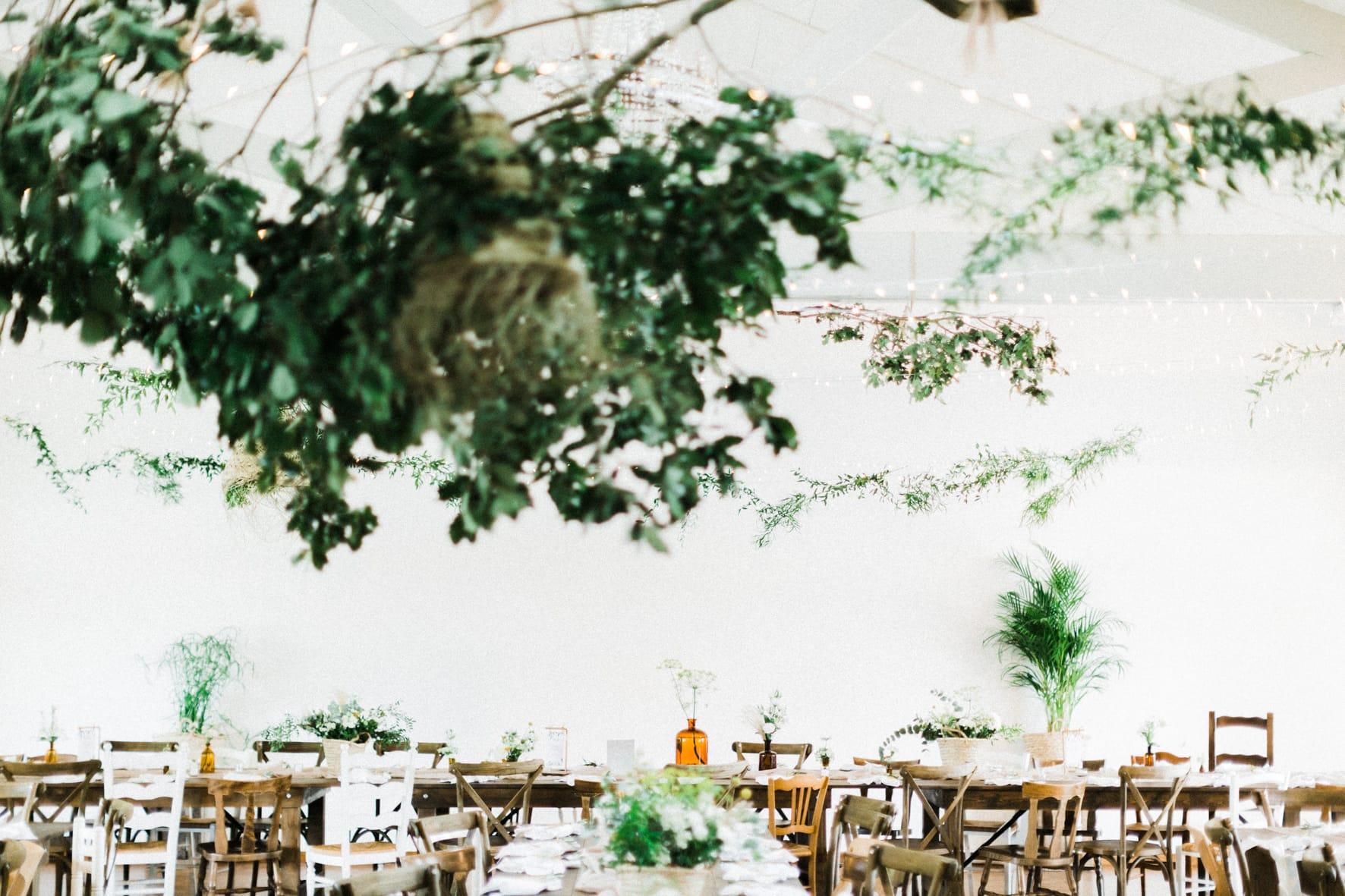 0014-mariage-660-obonheurdesdames-decoration-mariage-location