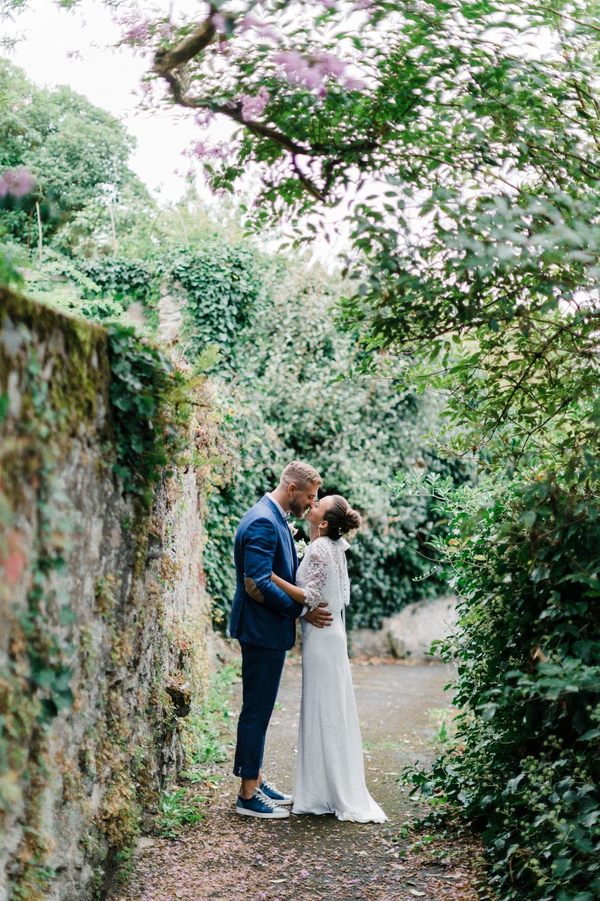 0015-mariage-188-obonheurdesdames-decoration-mariage-location