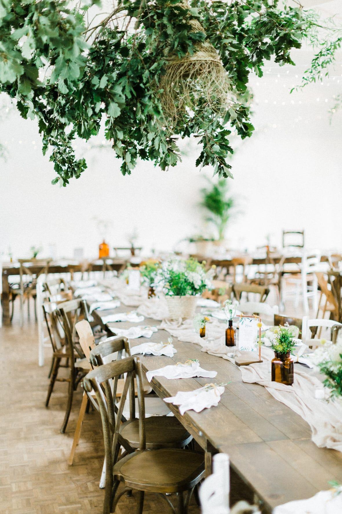0015-mariage-661-obonheurdesdames-decoration-mariage-location