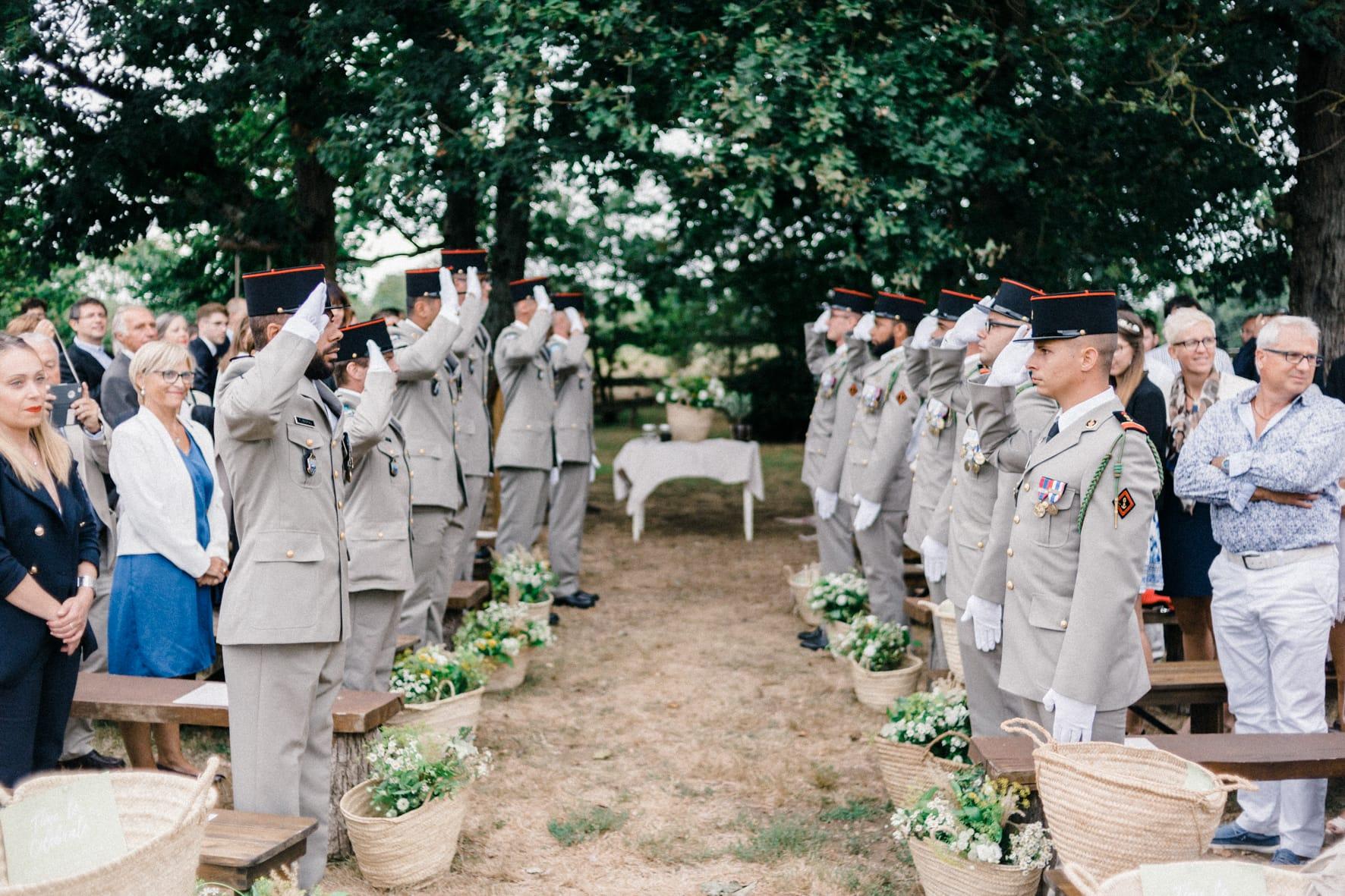 0016-mariage-277-obonheurdesdames-decoration-mariage-location