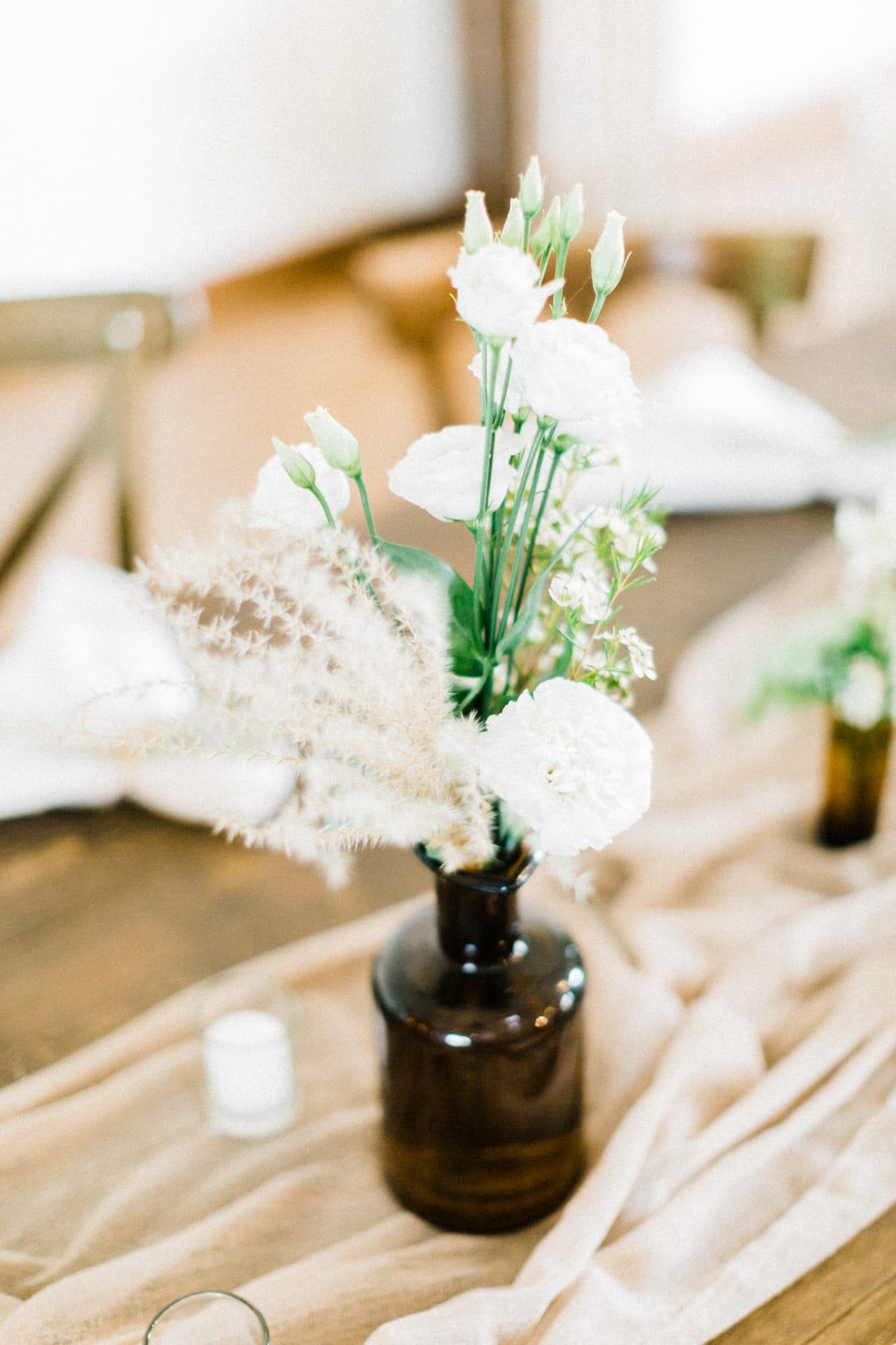0017-mariage-663-obonheurdesdames-decoration-mariage-location