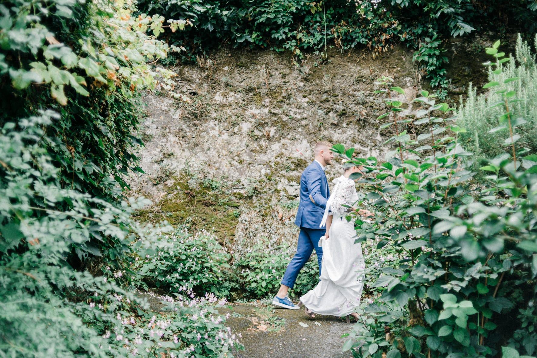 0018-mariage-198-obonheurdesdames-decoration-mariage-location